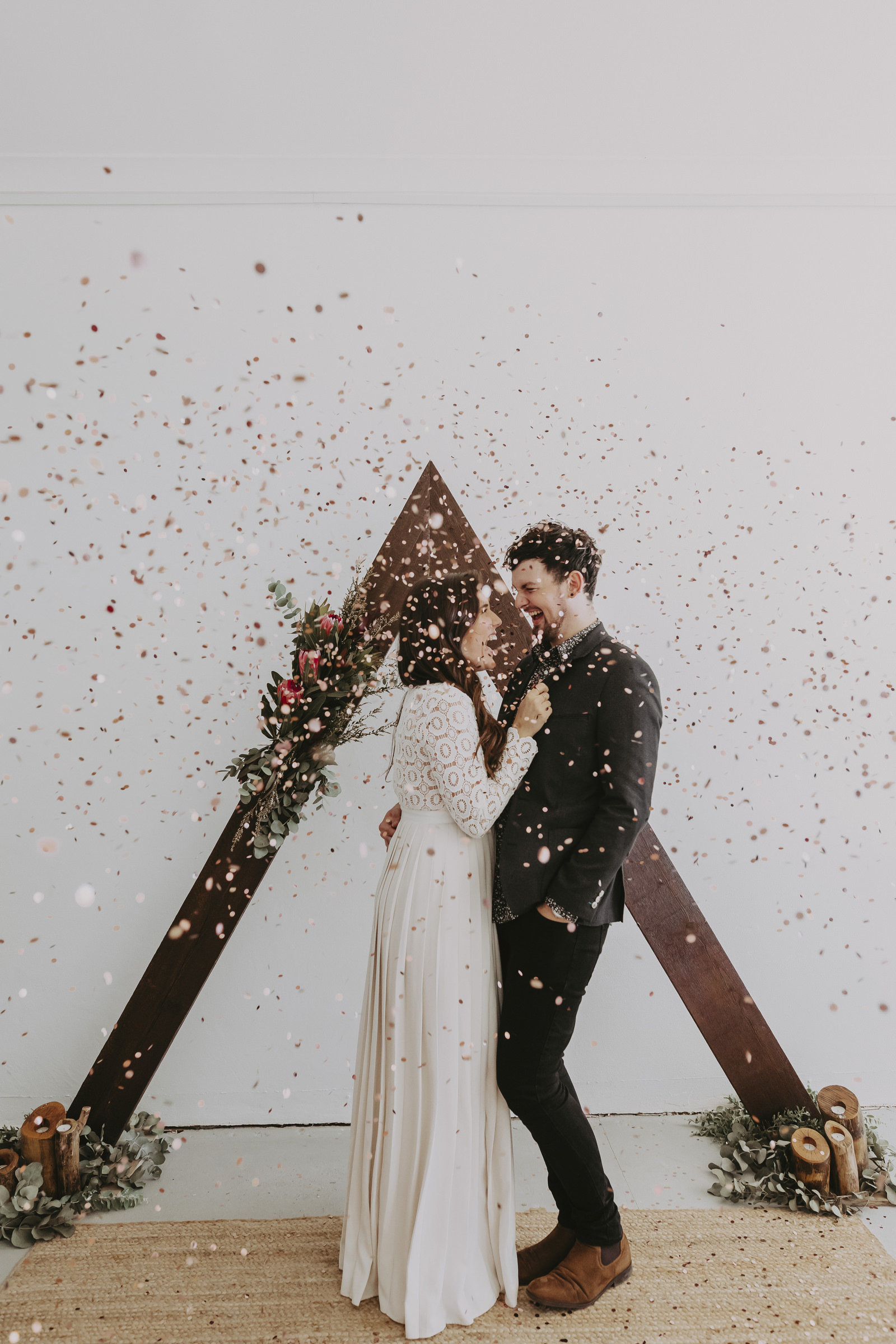 athena-and-camron-sydney-wedding-boho-romance-james-simmons-photography-christian-couple-goals70