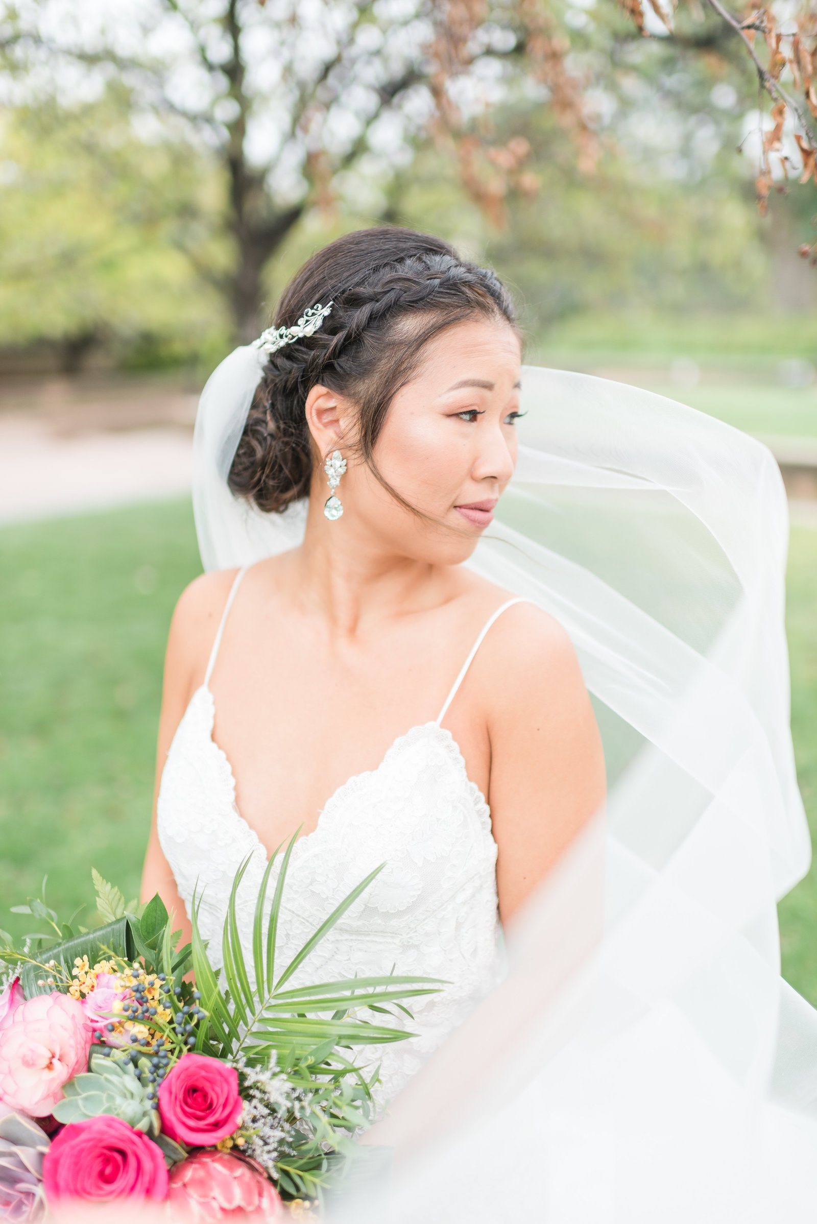 Tracy-Minh-Wedding-145808