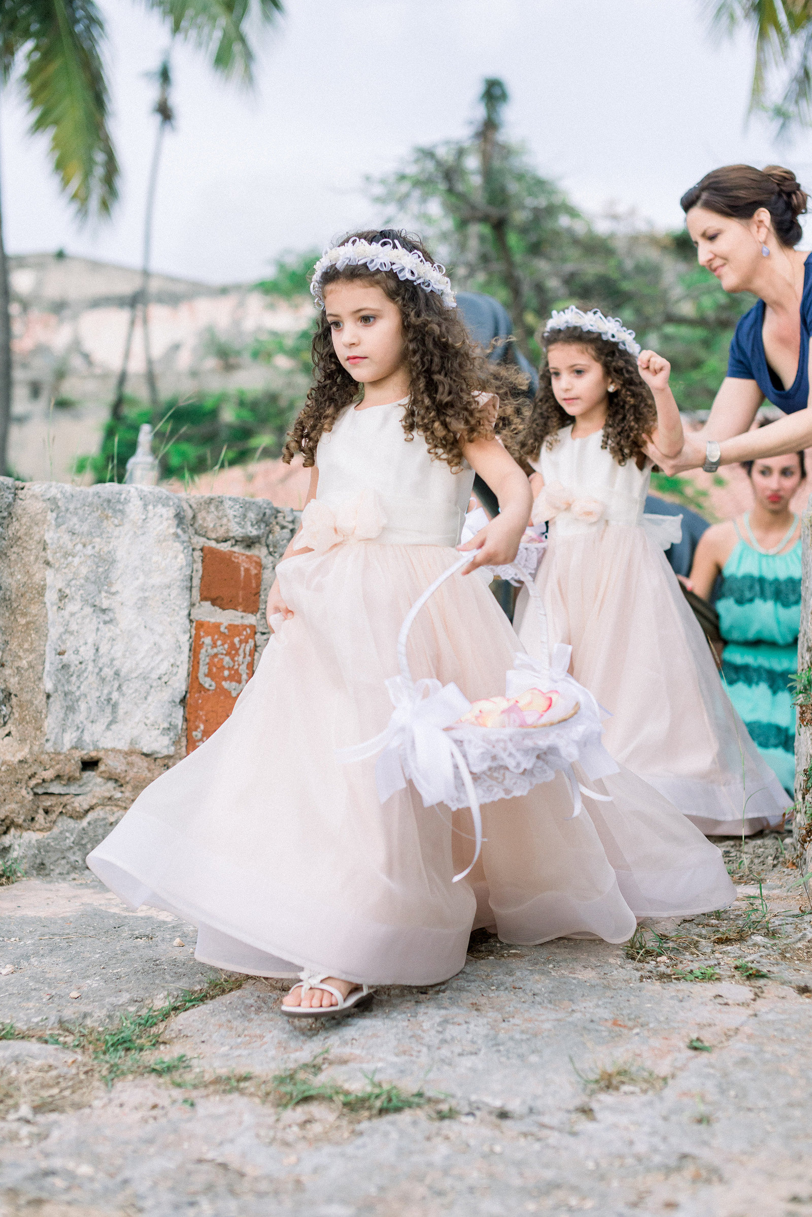 20150328-Pura-Soul-Photo-Cuba-Wedding-44