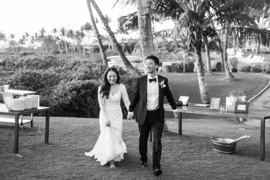 W0461_Haiku-Mill-wedding_Maui-Photographer_CaitlinCatheyPhoto_0228-b&w