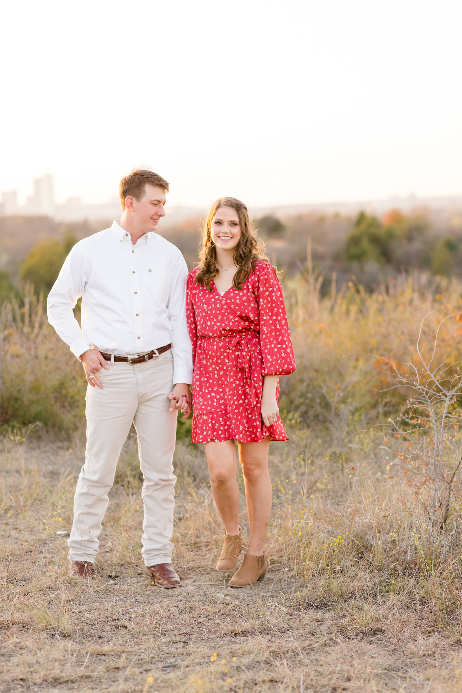 Courtney and John Engagements-0186