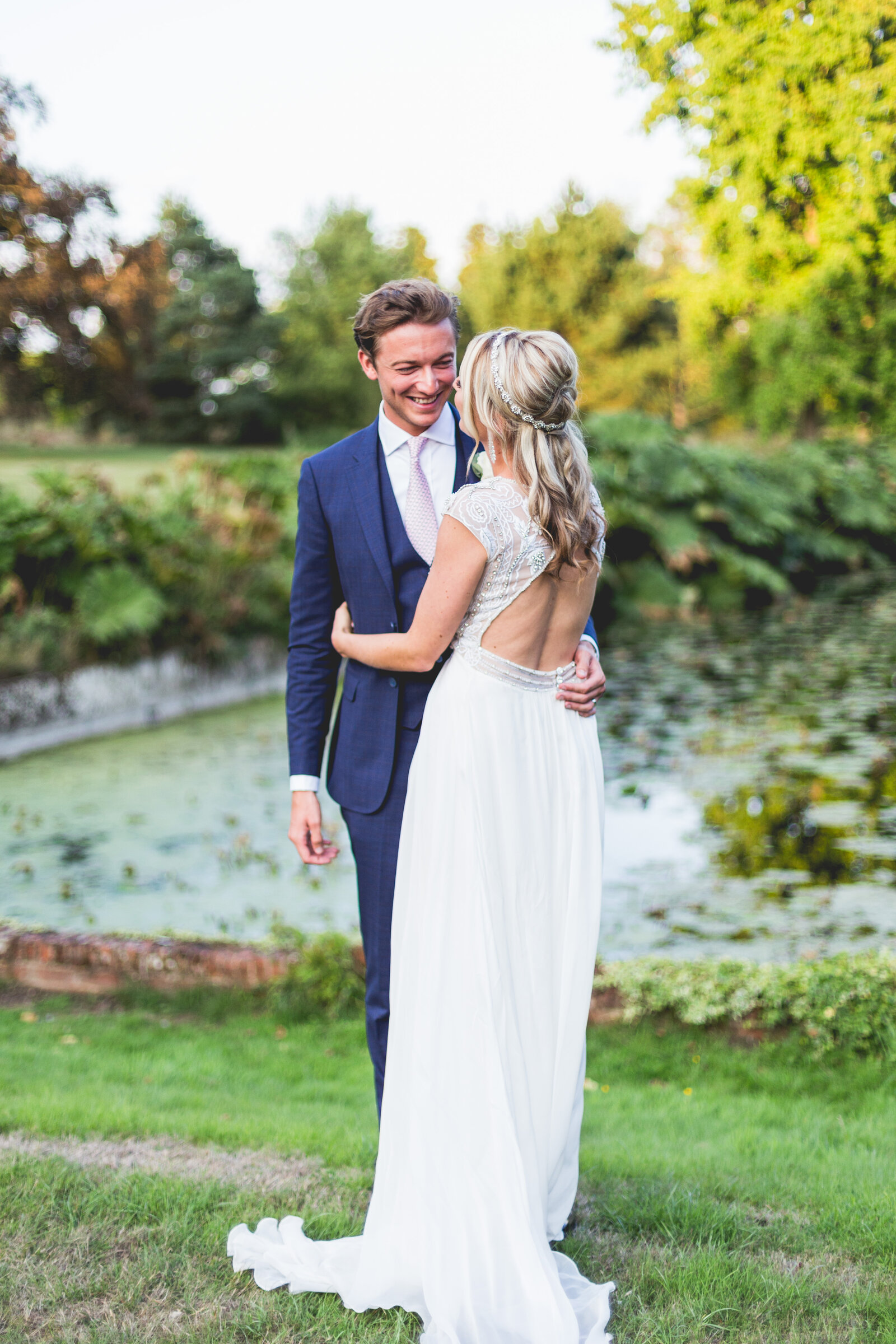 wedding-photography-buckinghamshire