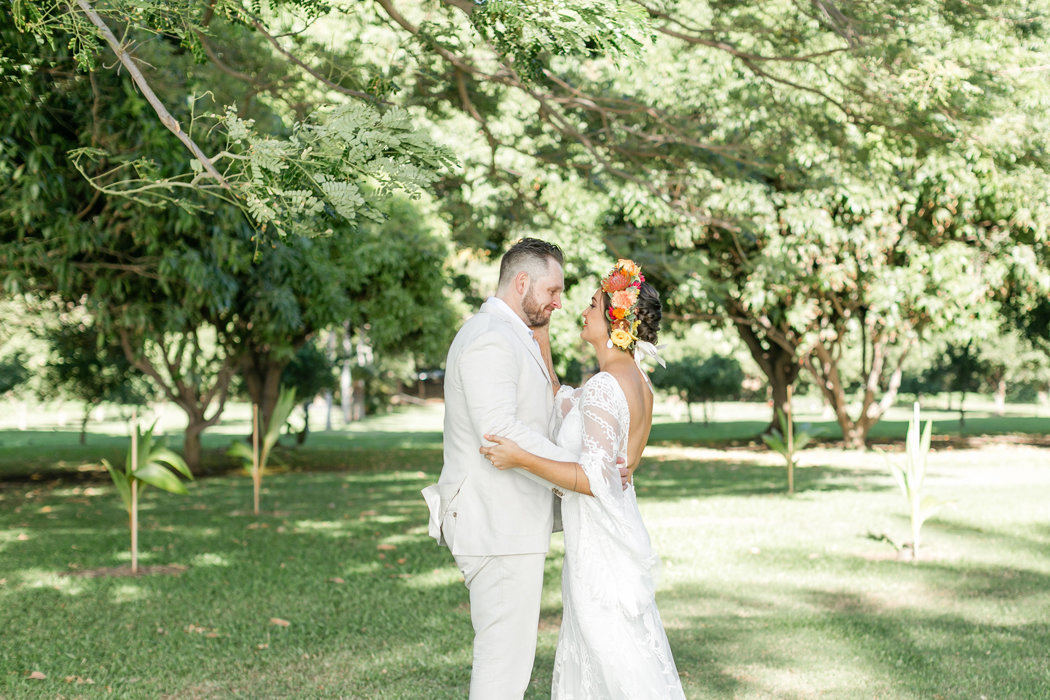 W0518_Dugan_Olowalu-Plantation_Maui-Wedding-Photographer_Caitlin-Cathey-Photo_0695