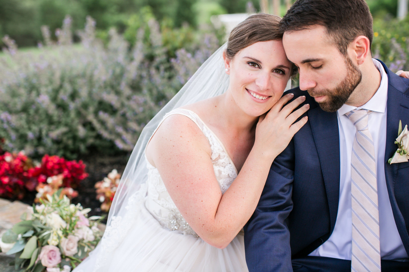 Featured Wedding- Shadow Creek, Purcellville VA - Erin and B-0052