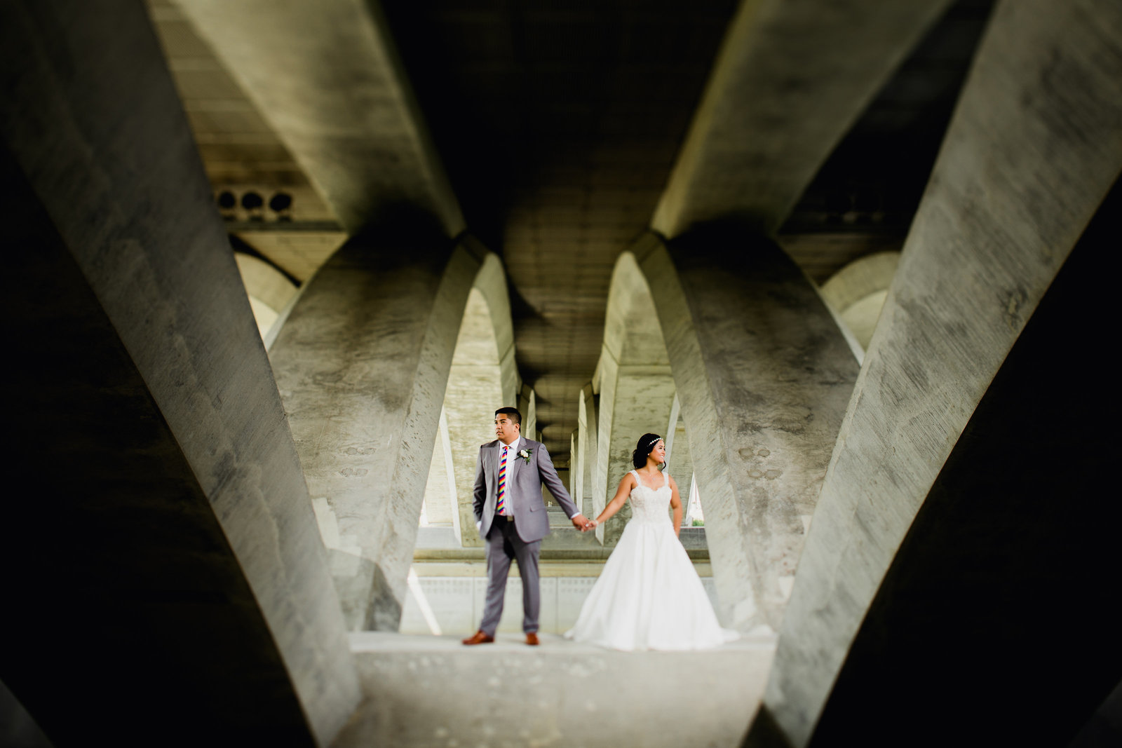 Erica Kay Photography - Jeiko & Edward Wedding-435