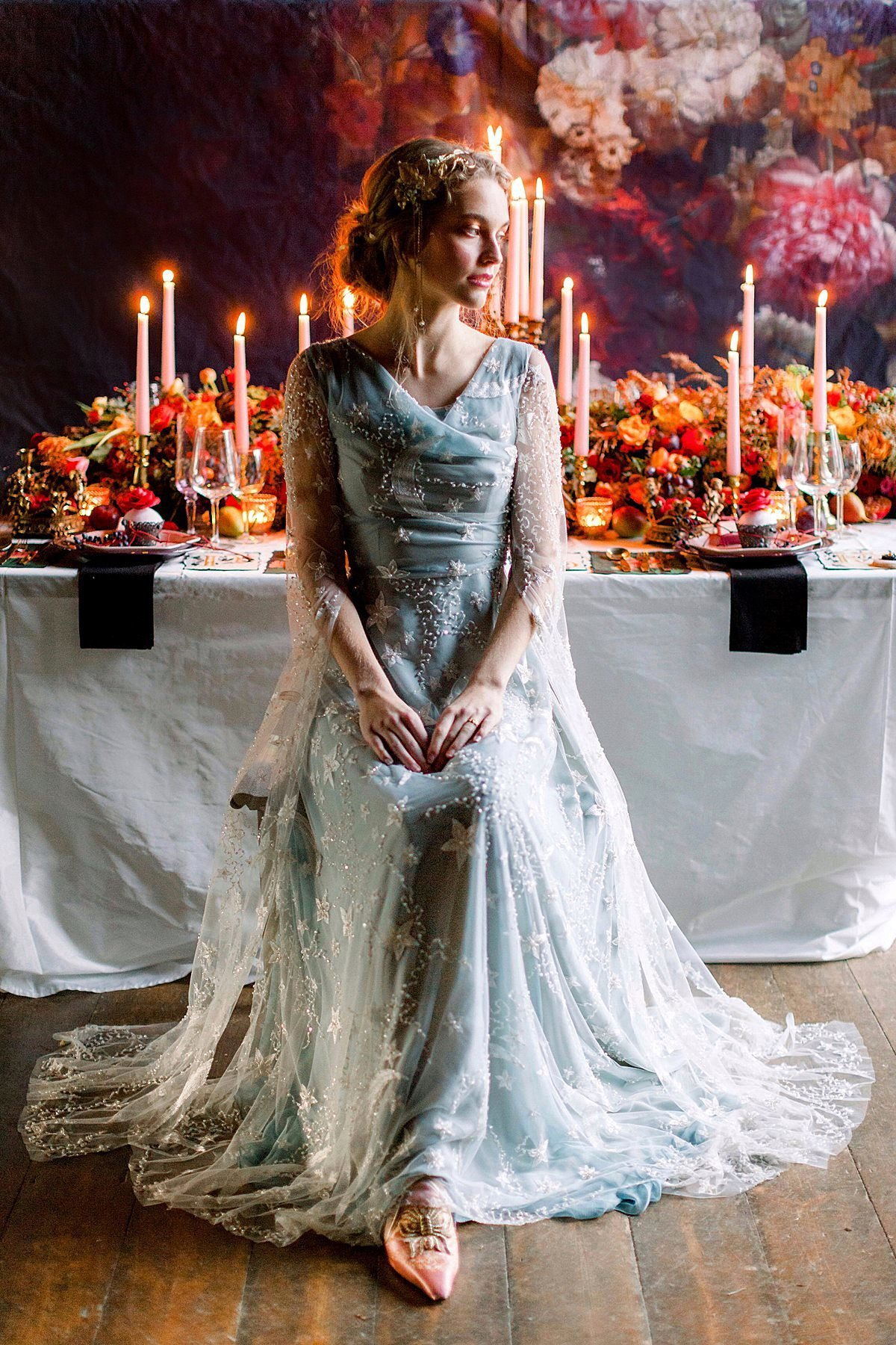 Briar-Rose-Starry-Dress-Candlelight-JFD-JoBradbury (3)