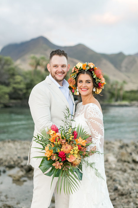 W0518_Dugan_Olowalu-Plantation_Maui-Wedding-Photographer_Caitlin-Cathey-Photo_2885