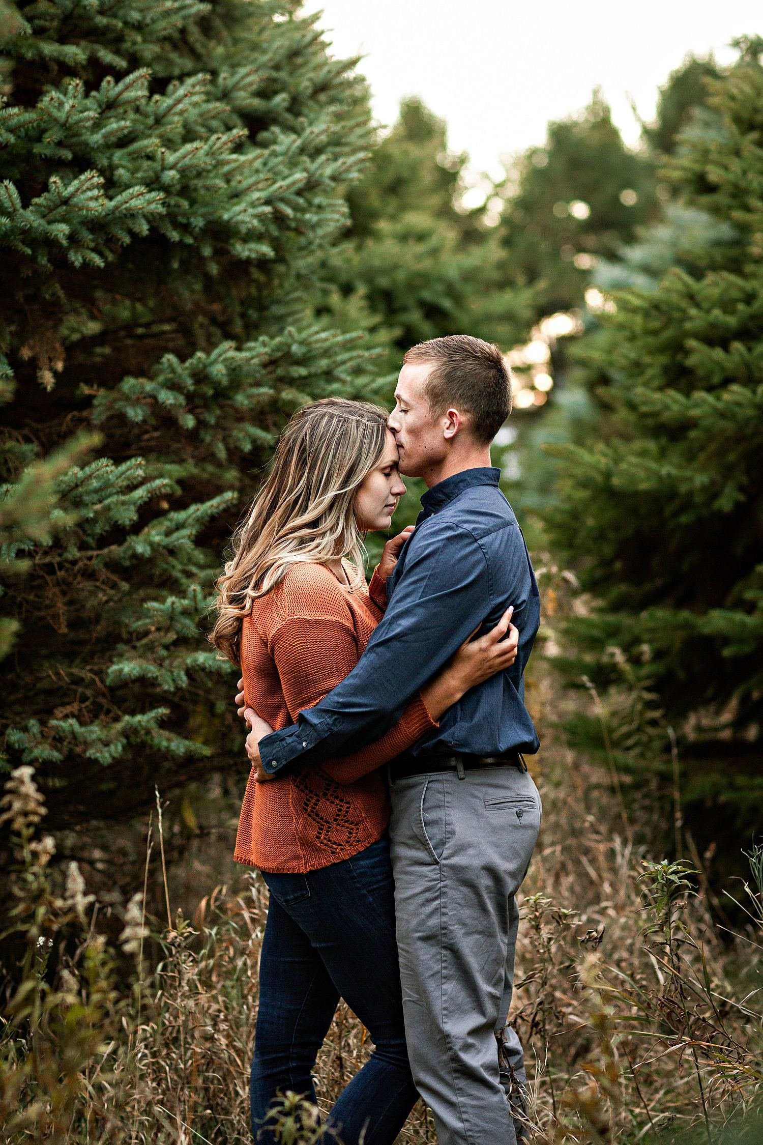 fall-engagement-photos-norma-illinois-23
