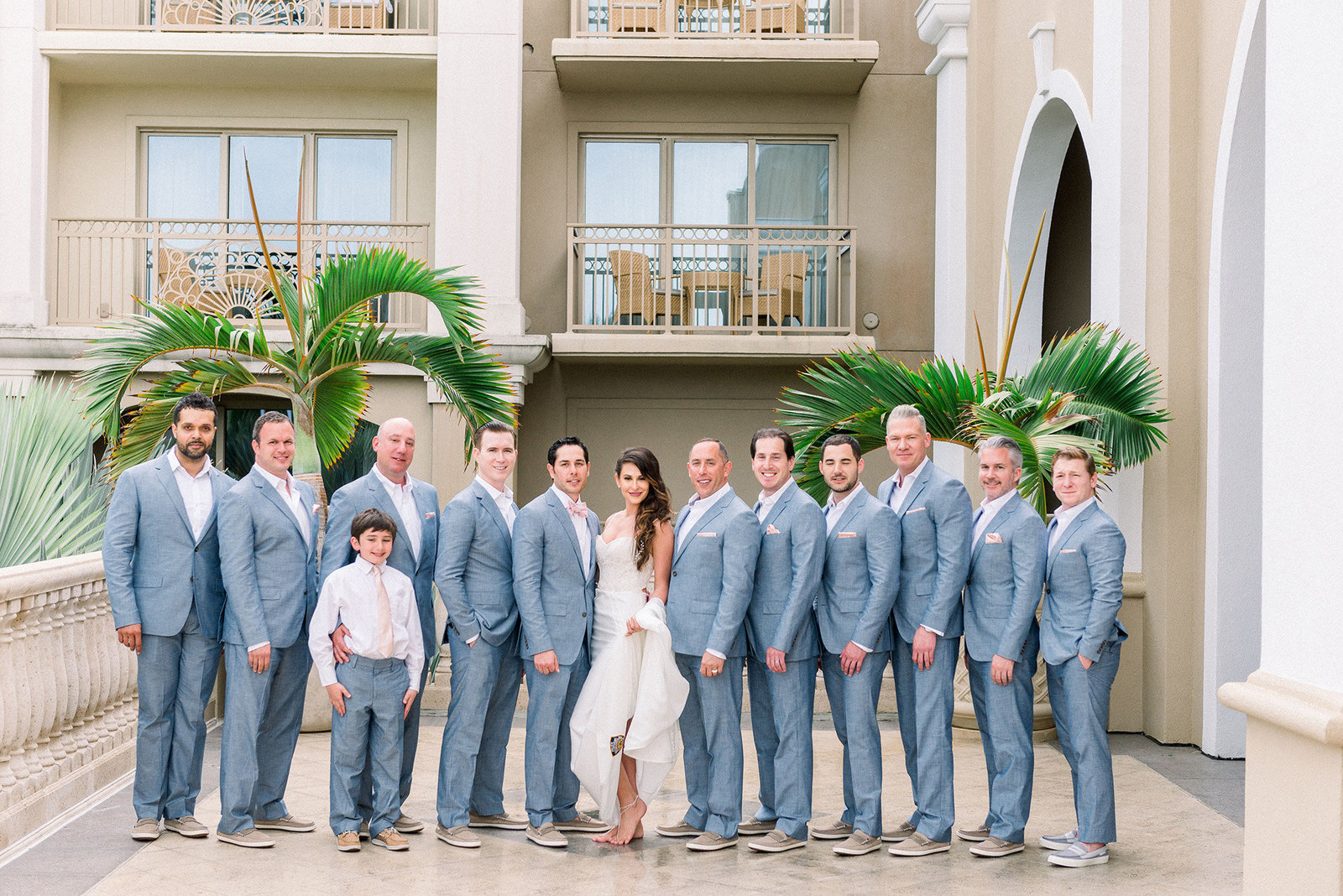 20180512-Pura-Soul-Photo-Ritz-Grand-Cayman-Wedding-46