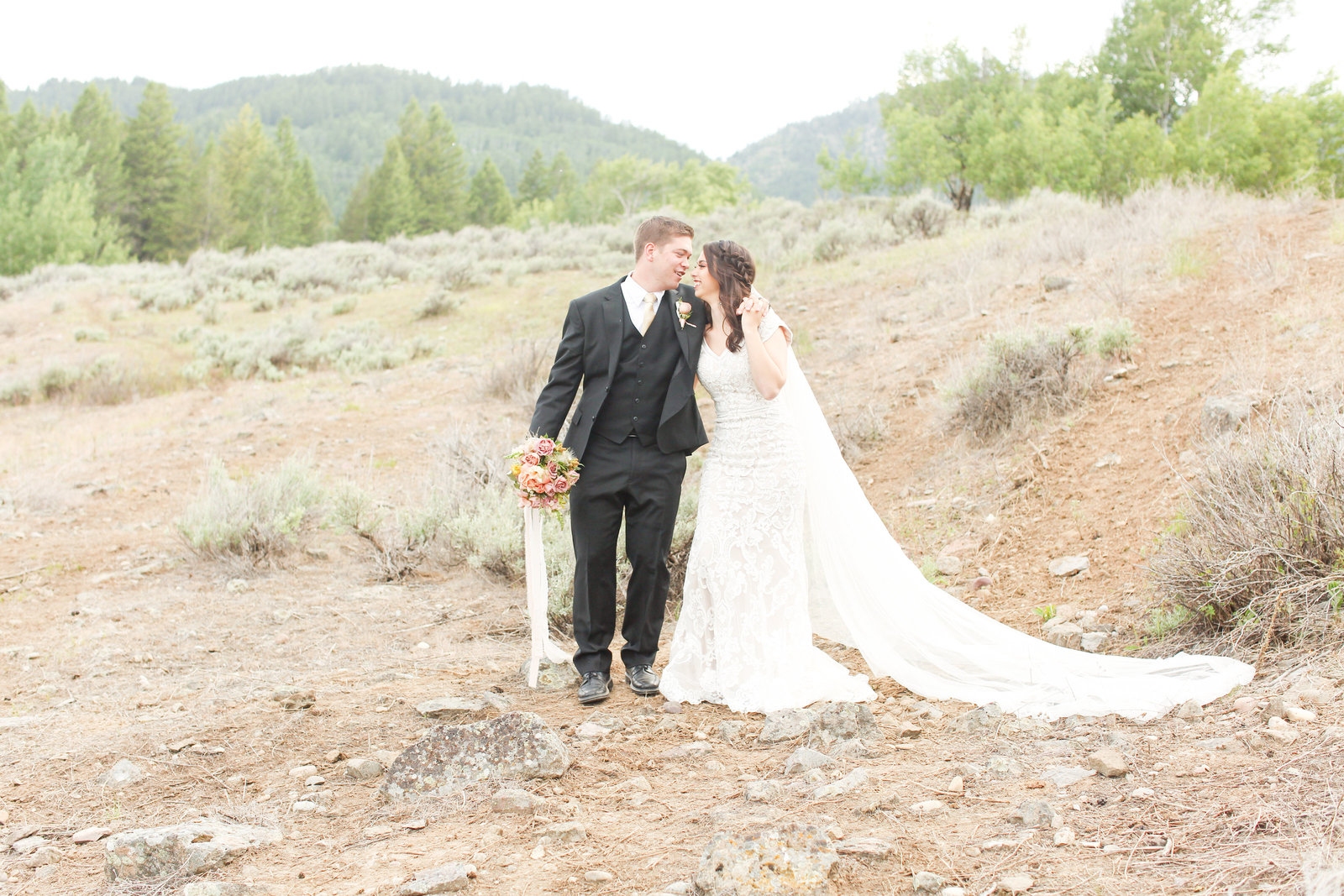 Kenadi&Kade (133 of 260)