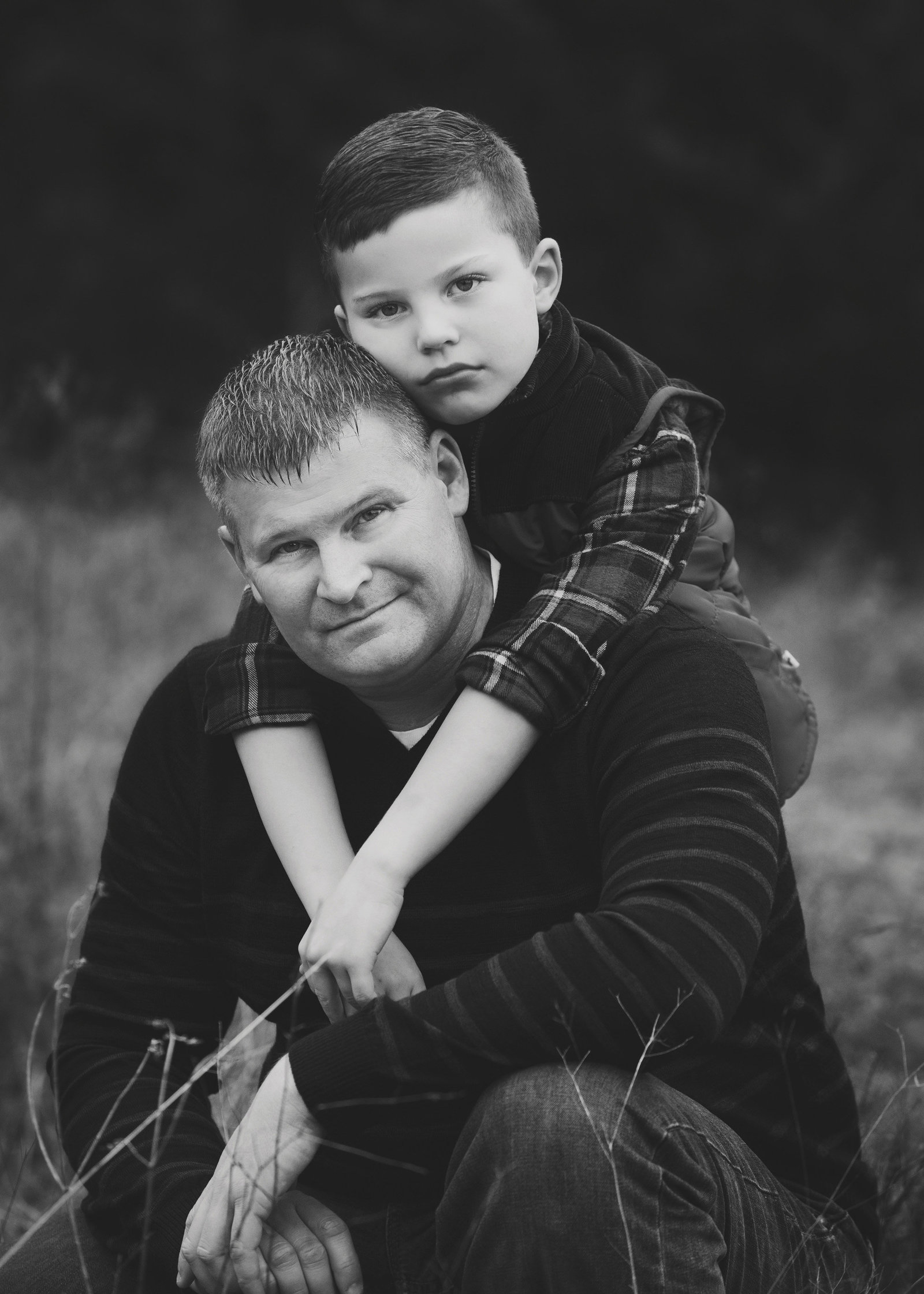 Minnesota-Family-Photographer-Twin-Cities-Family-Photos_1580