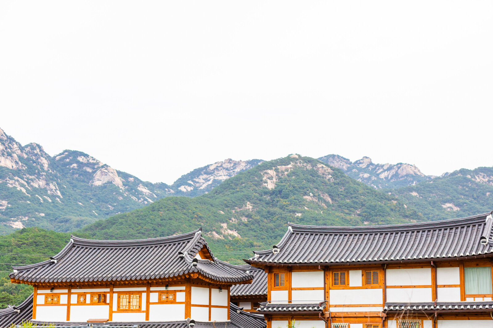 003-KBP-South-korea-Seoul-Eunpyeong-Hanok-Village-2