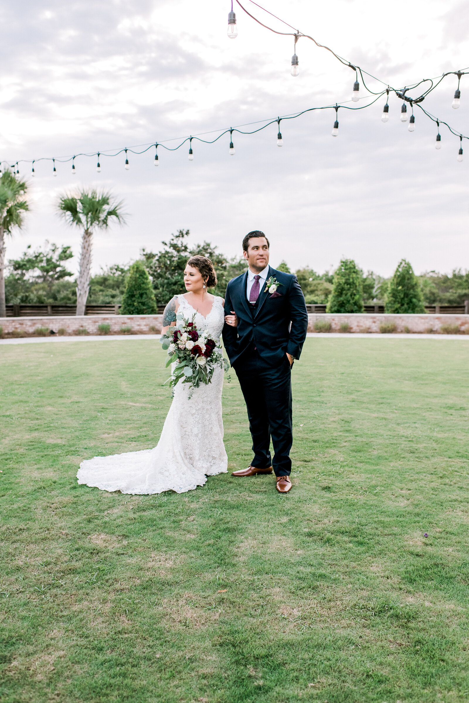 The Henderson Beach Resor | Destin Wedding | Jennifer G Photograpy-7