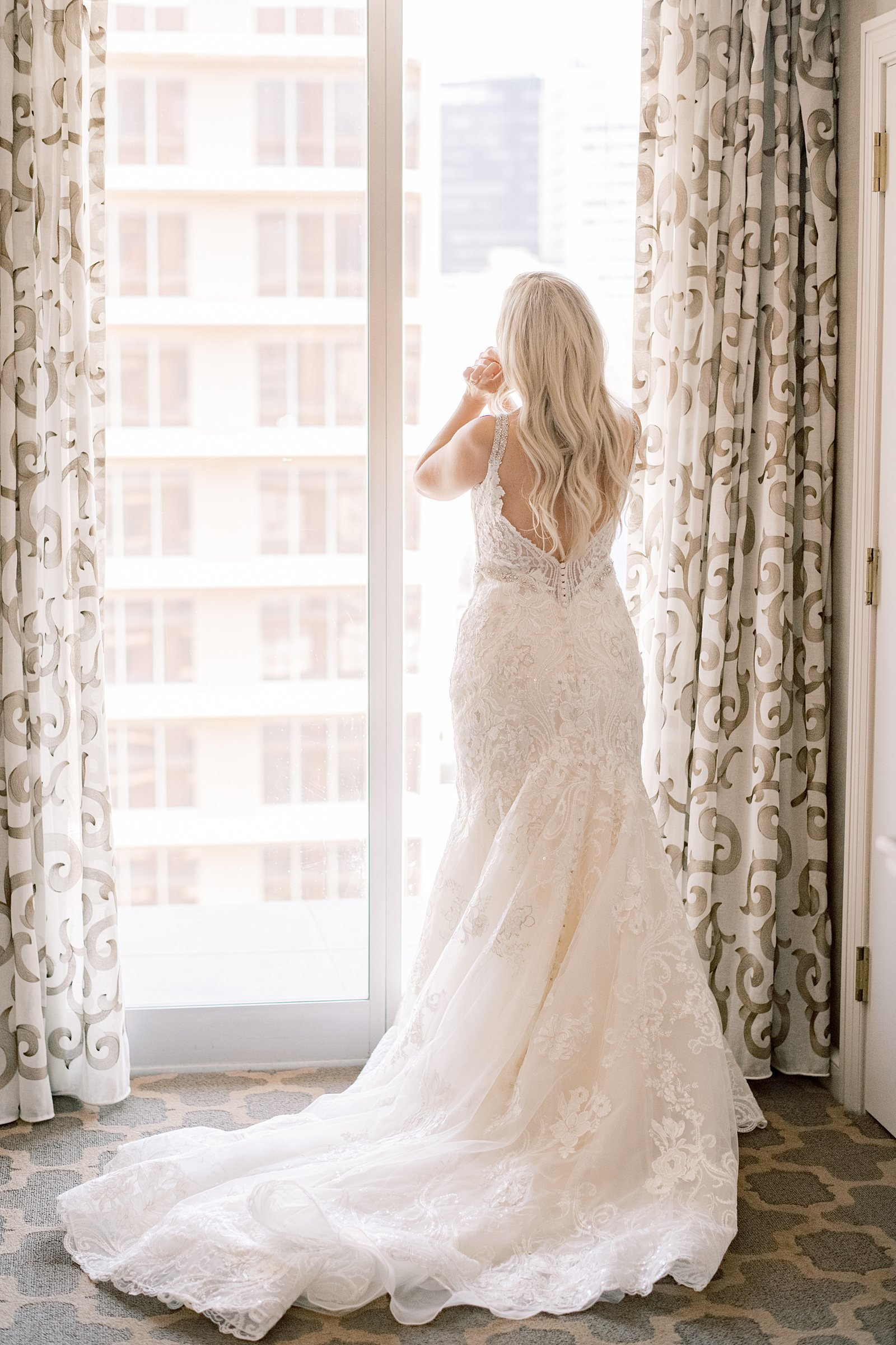 dallas_wedding_photographer_0085
