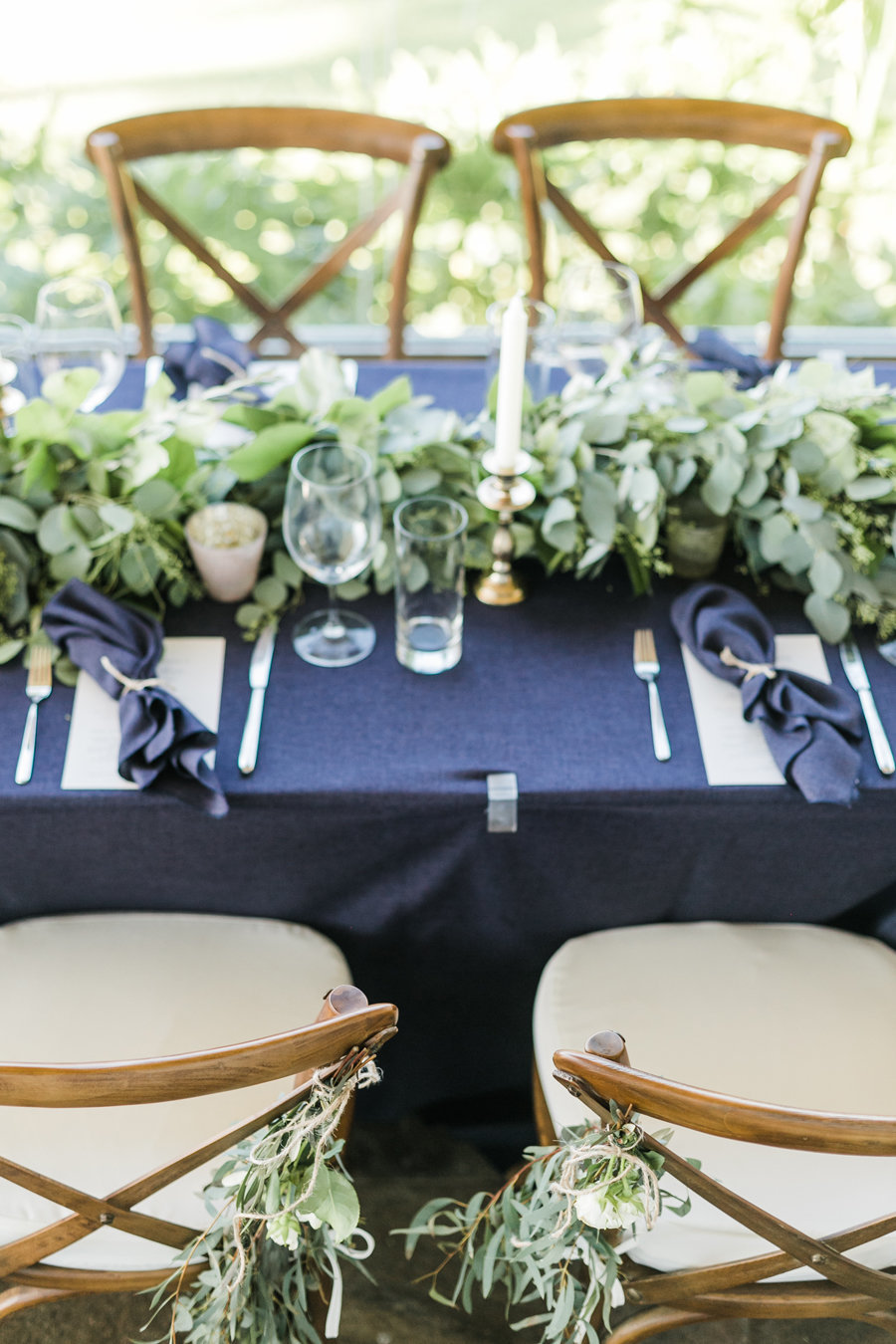 The-Ritz-Carlton-Kapalua-Maui-Wedding-Caitlin-Cathey-Photo-104