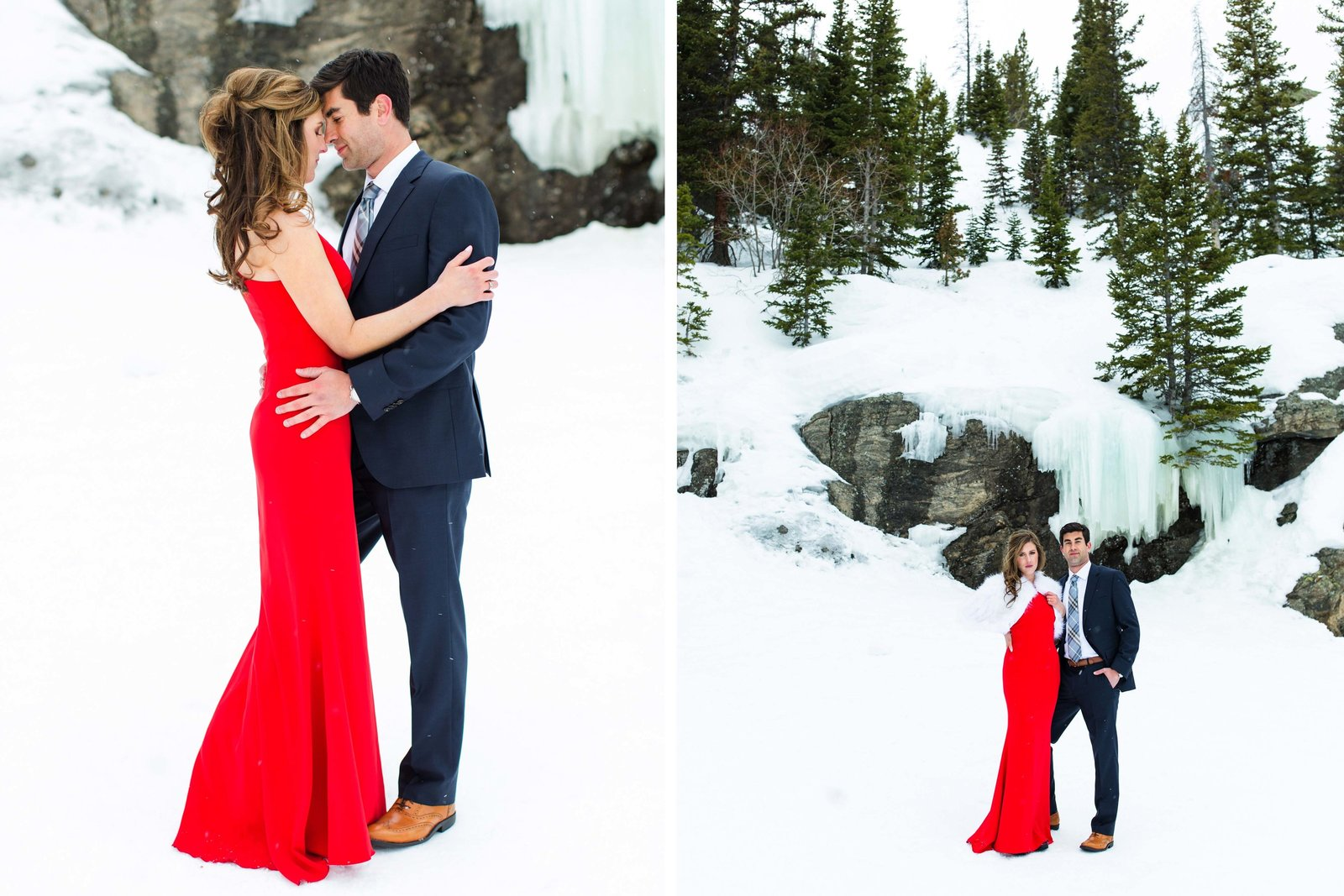 Jessi-And-Zach-Photography-Colorado-Wedding-Photographer-Nevada-Wedding-Photographer-Nevada-Engagement-Photographer_06
