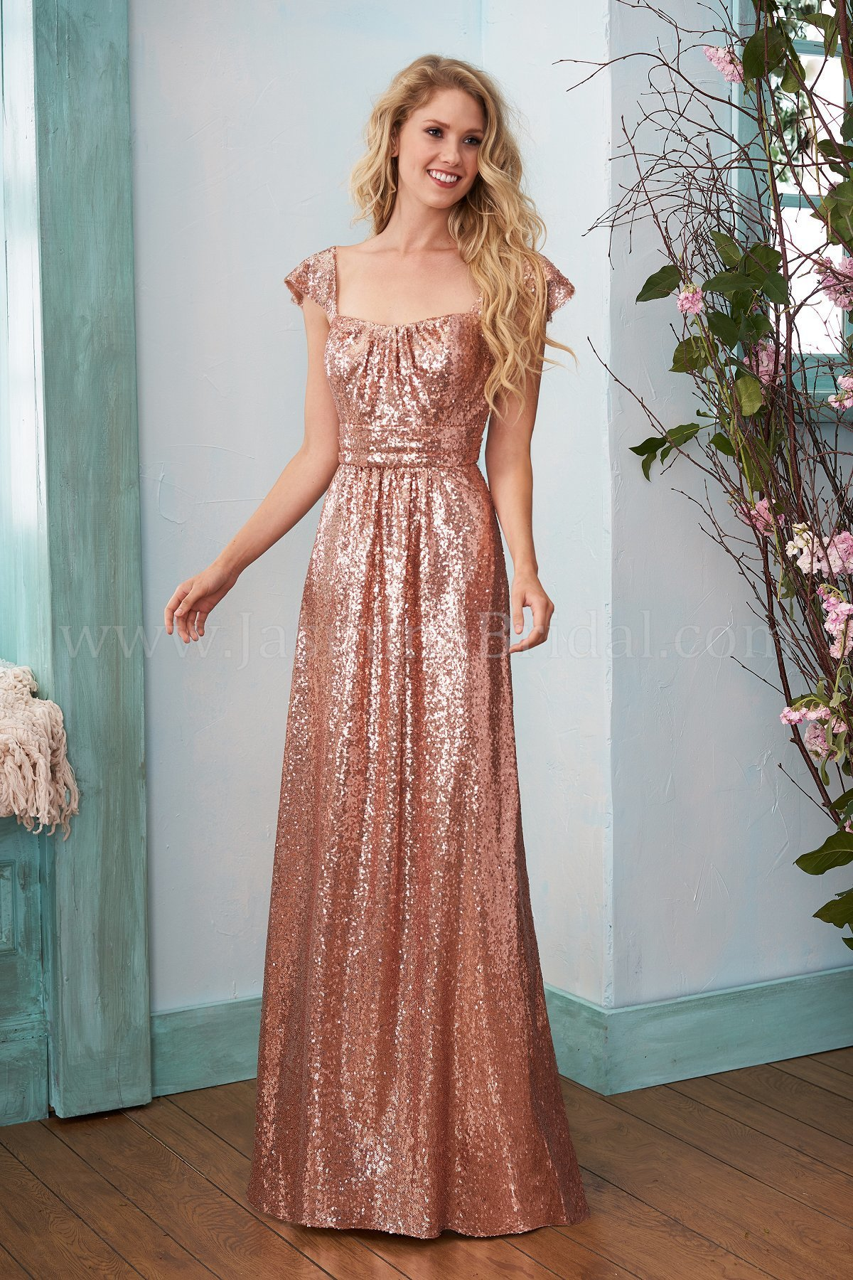 bridesmaid-dresses-B203014-F