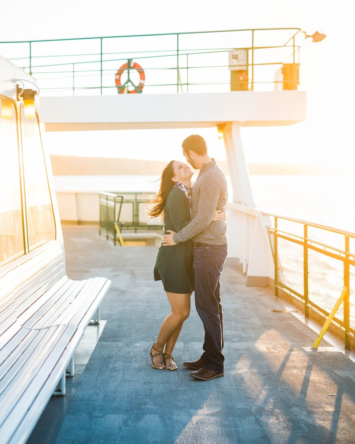 seattle-ferry-boat-engagement-session-cameron-zegers-12_1200
