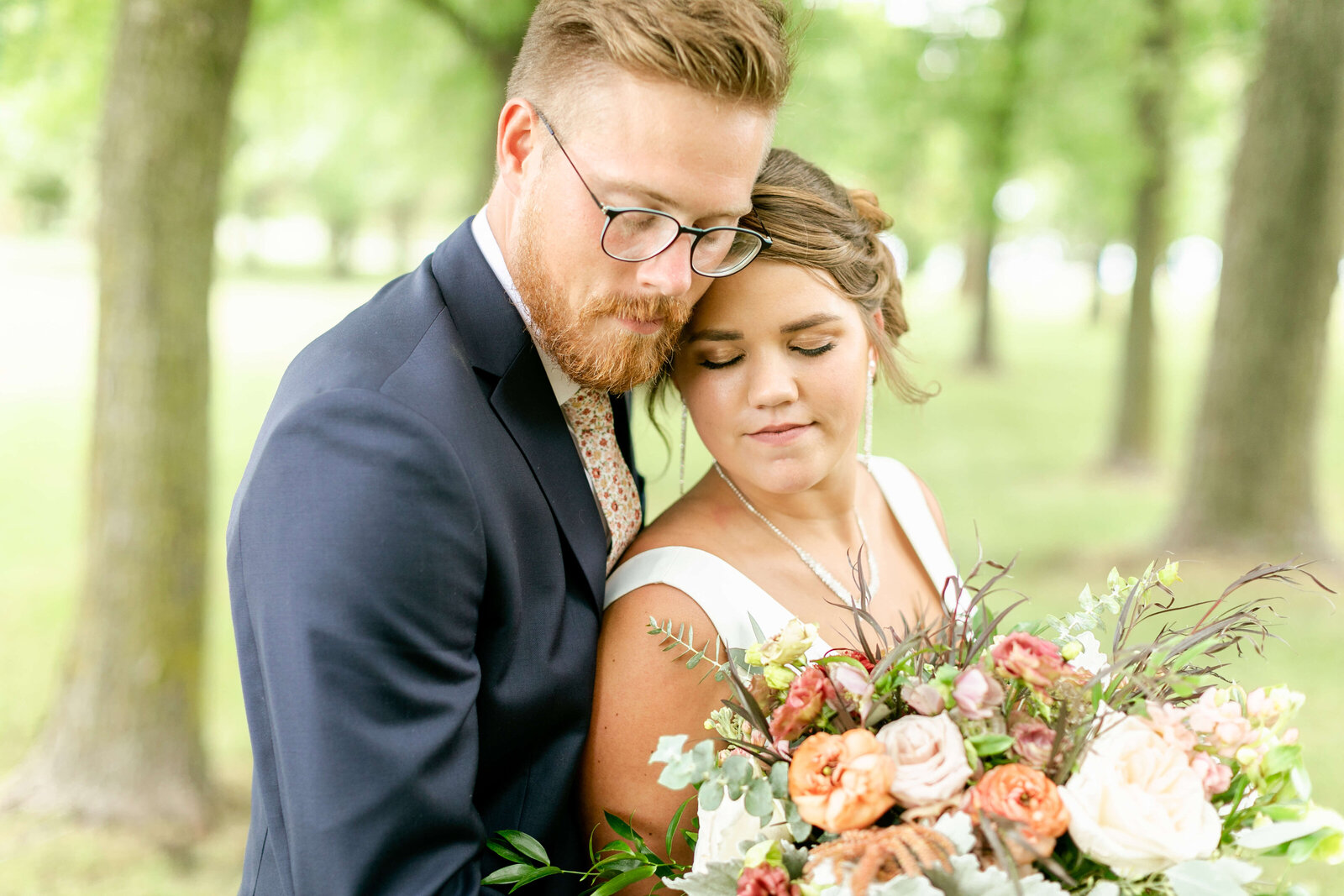 affordable minneapolis wedding photographer, Winehaven winery wedding photographer, MN Winery weddings, Twin Cities wedding photographer
