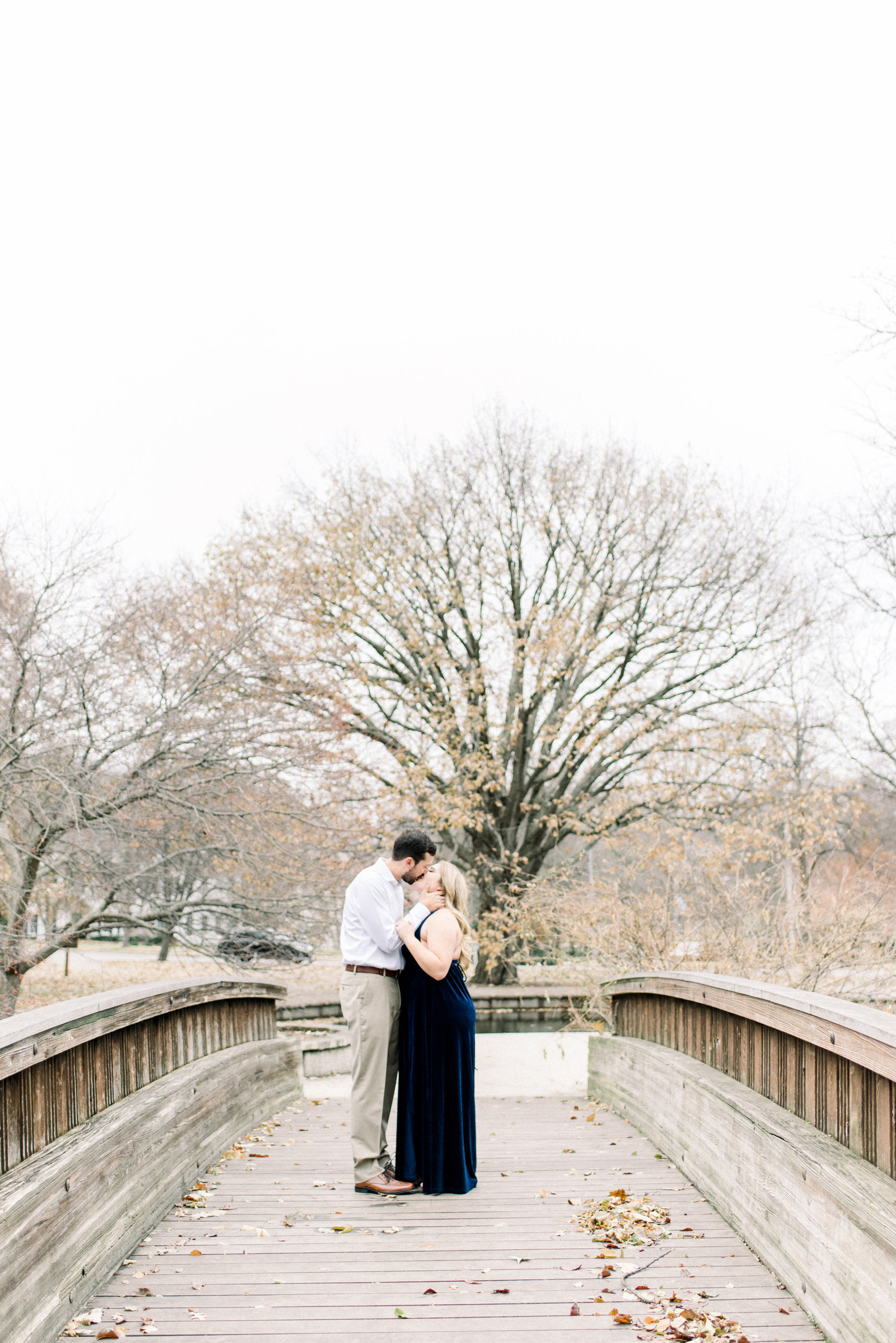 Winter_Engagement_Jacob_Loose_Pakr_Kansas_City_Elena+David-11