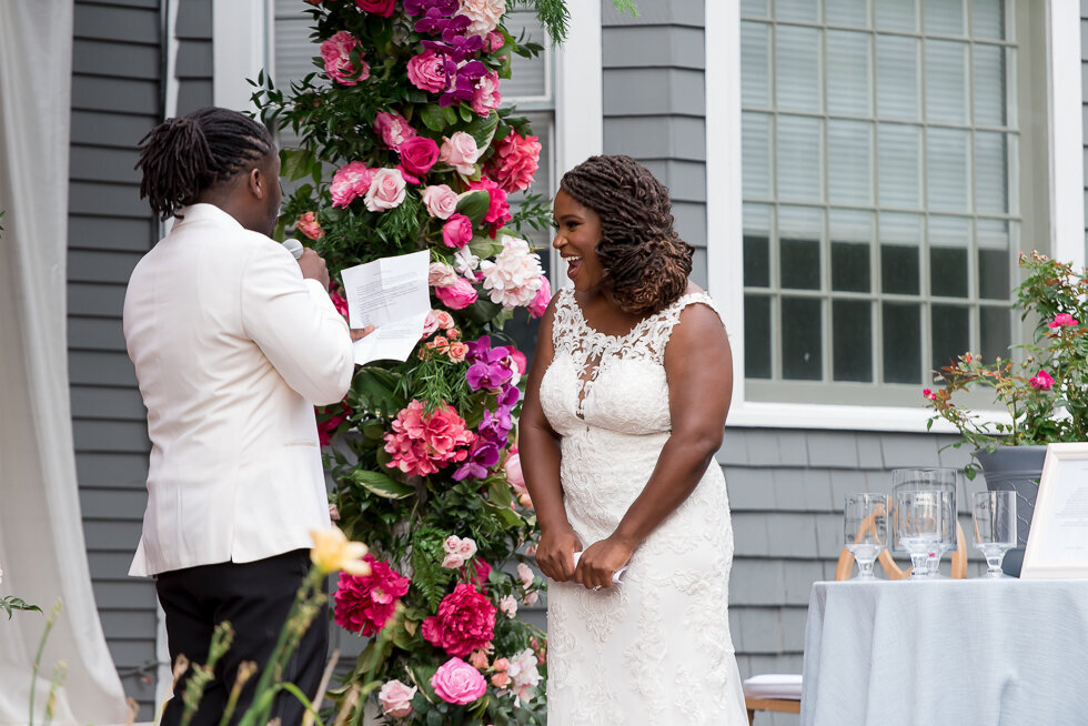 intimate-backyard-wedding-shawon-davis-weymouth-ma-2