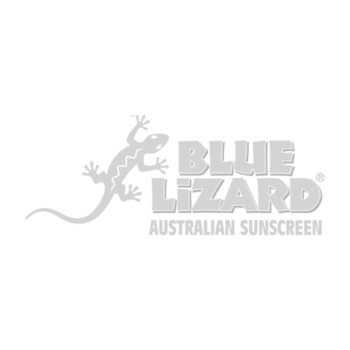 bluelizardlogo