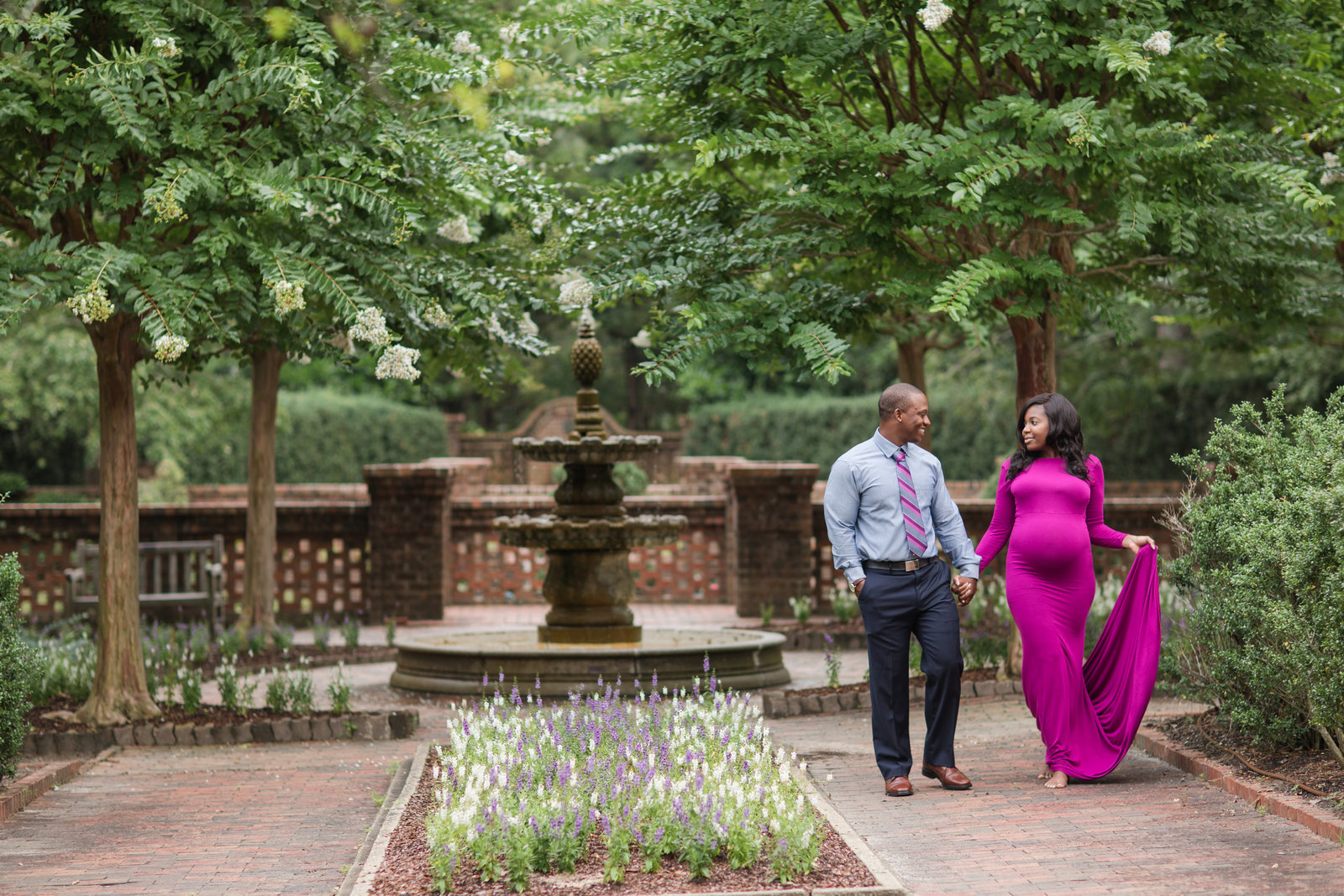 Jennifer B Photography-Ashlee Maternity 2017-0024