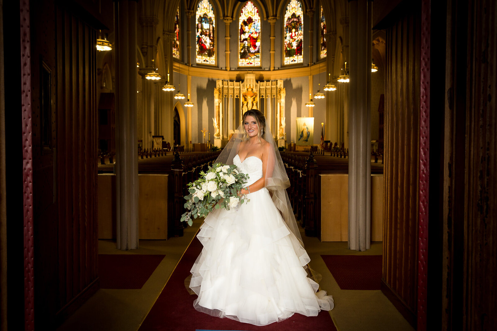 massachusetts-wedding-photography-2
