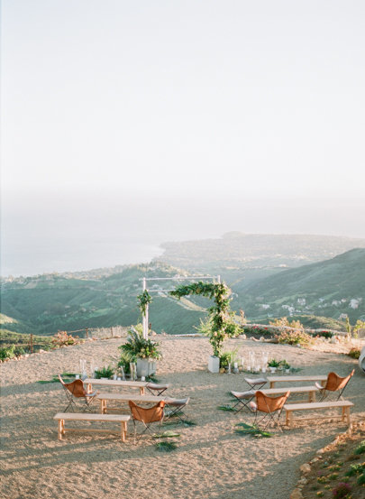 Wedding Kate Santa Barbara Wedding Planner_mary-jason & gavin_002