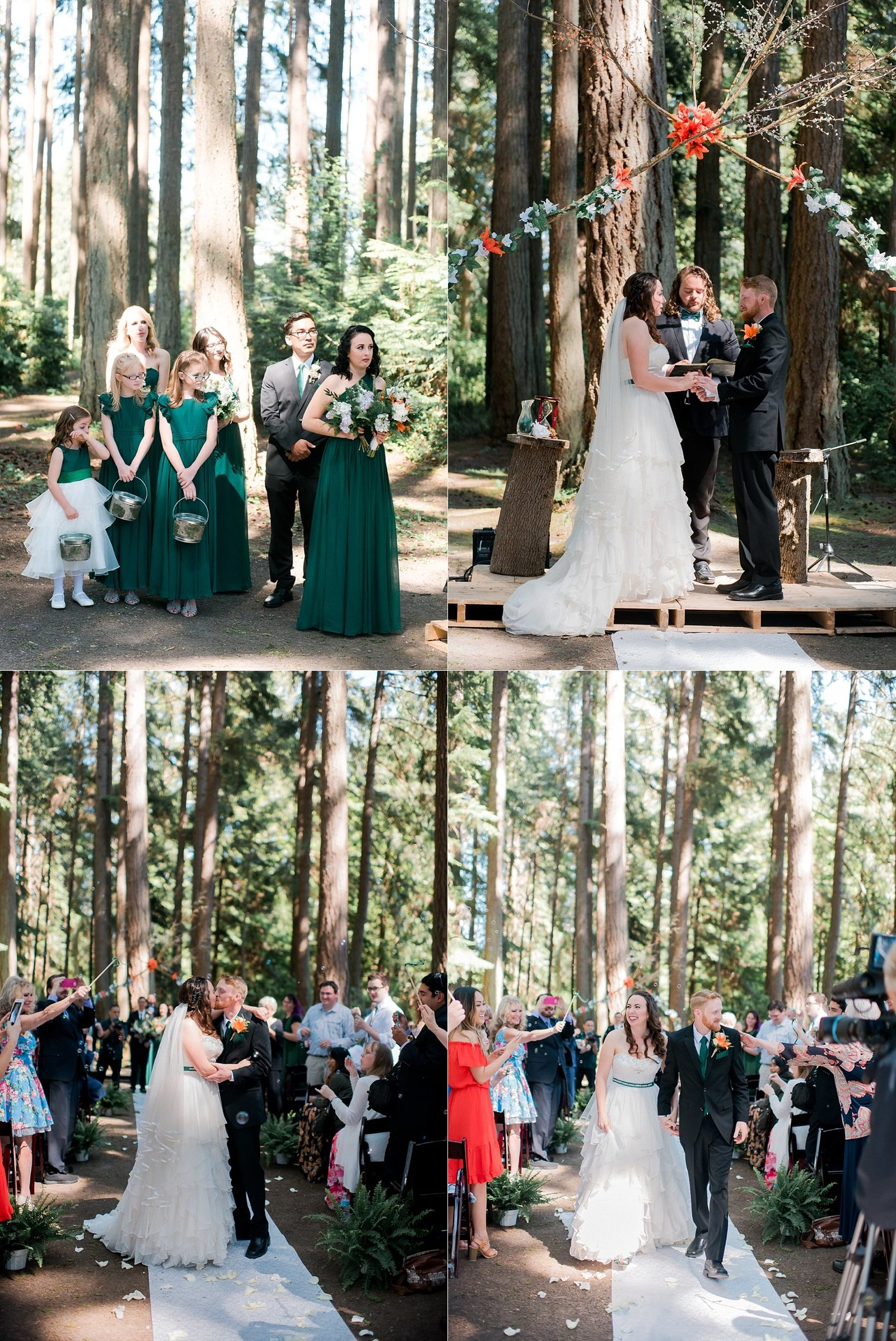 Kitsap-Memorial-State-Park-Wedding0037