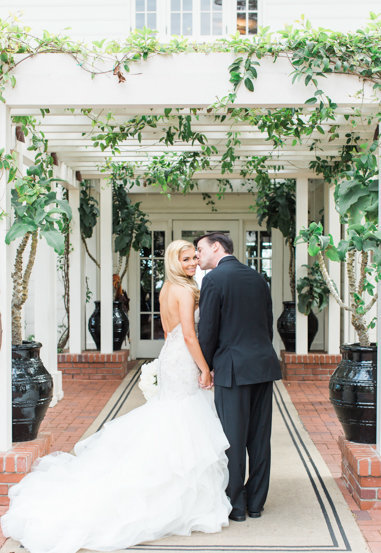 Wedding Kate Santa Barbara Wedding Planner_elizabeth & james_001