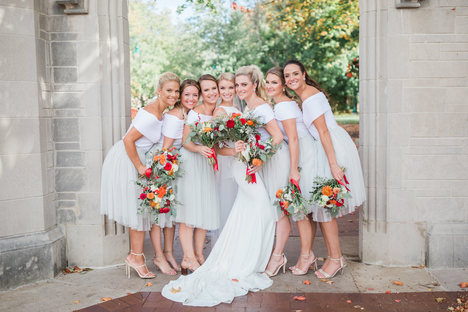 teresa schmidt photography-100021