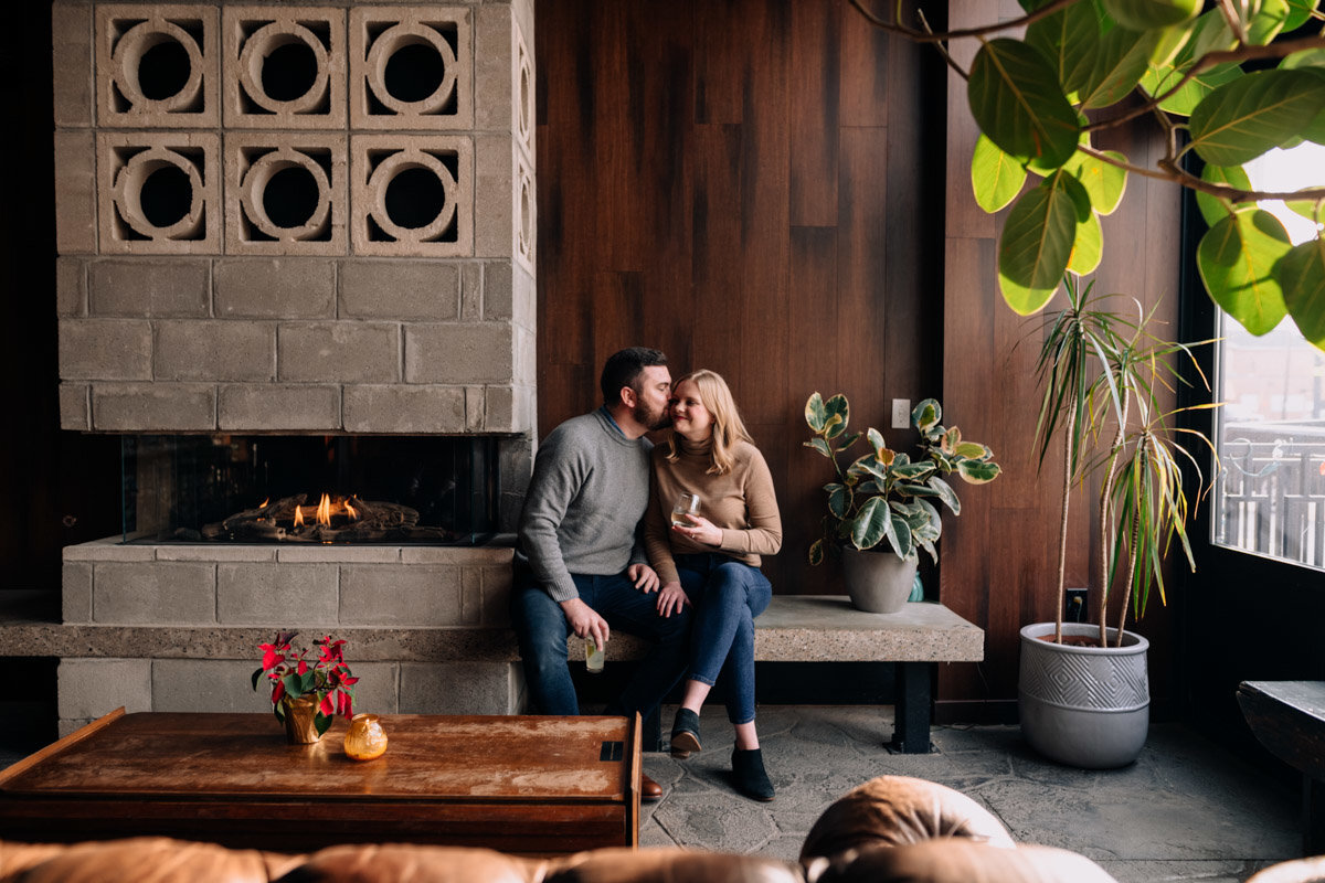 antiques-on-high-german-village-columbus-ohio-engagement-photography-2