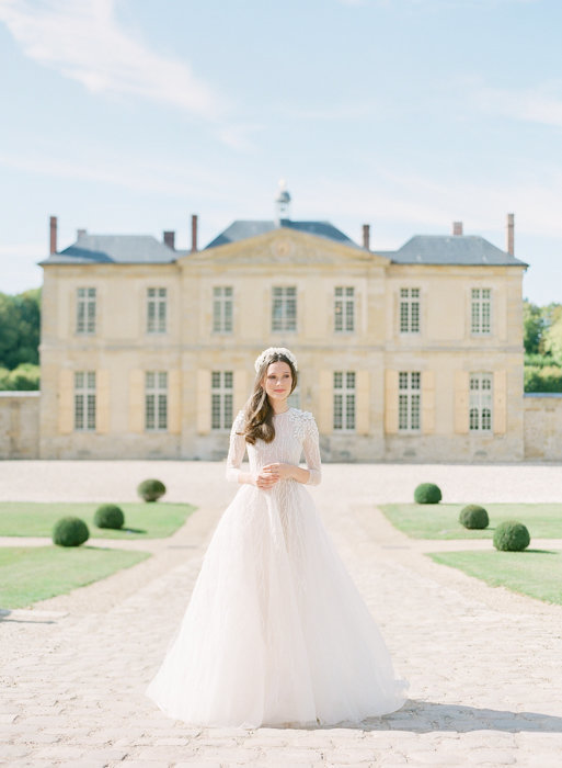 Molly-Carr-Photography-Paris-Film-Photographer-France-Wedding-Photographer-Europe-Destination-Wedding-Paris-29