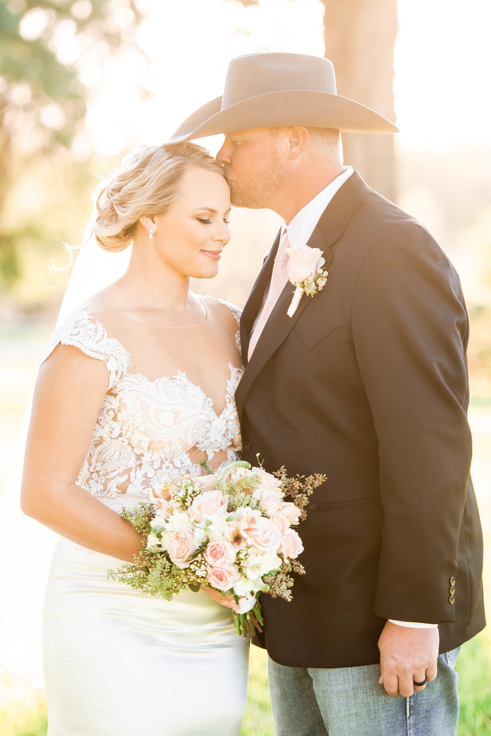 Under the Sun Photography_Lessman Wedding-9380