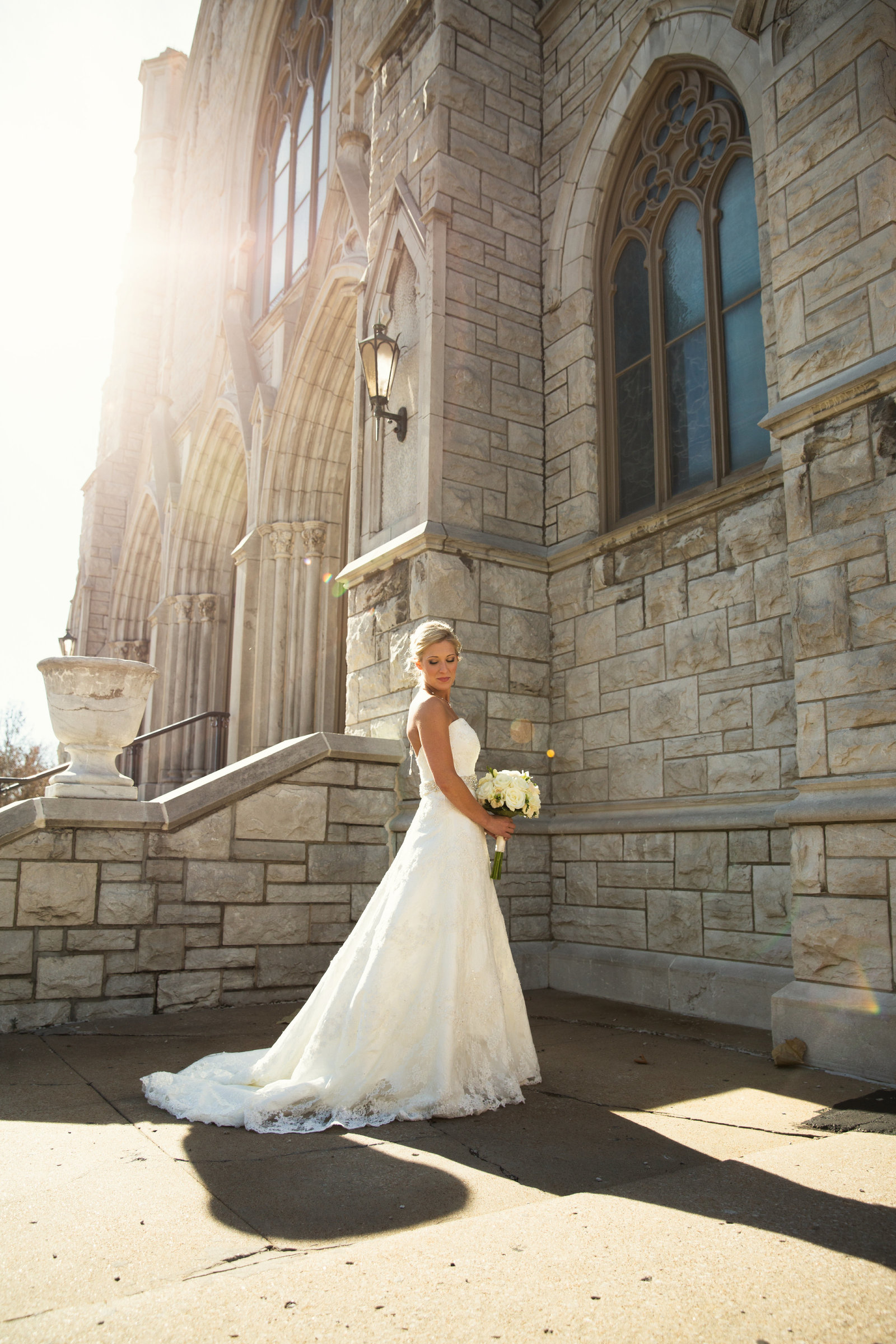 Anderson Wedding - Deja Vu Photography-202