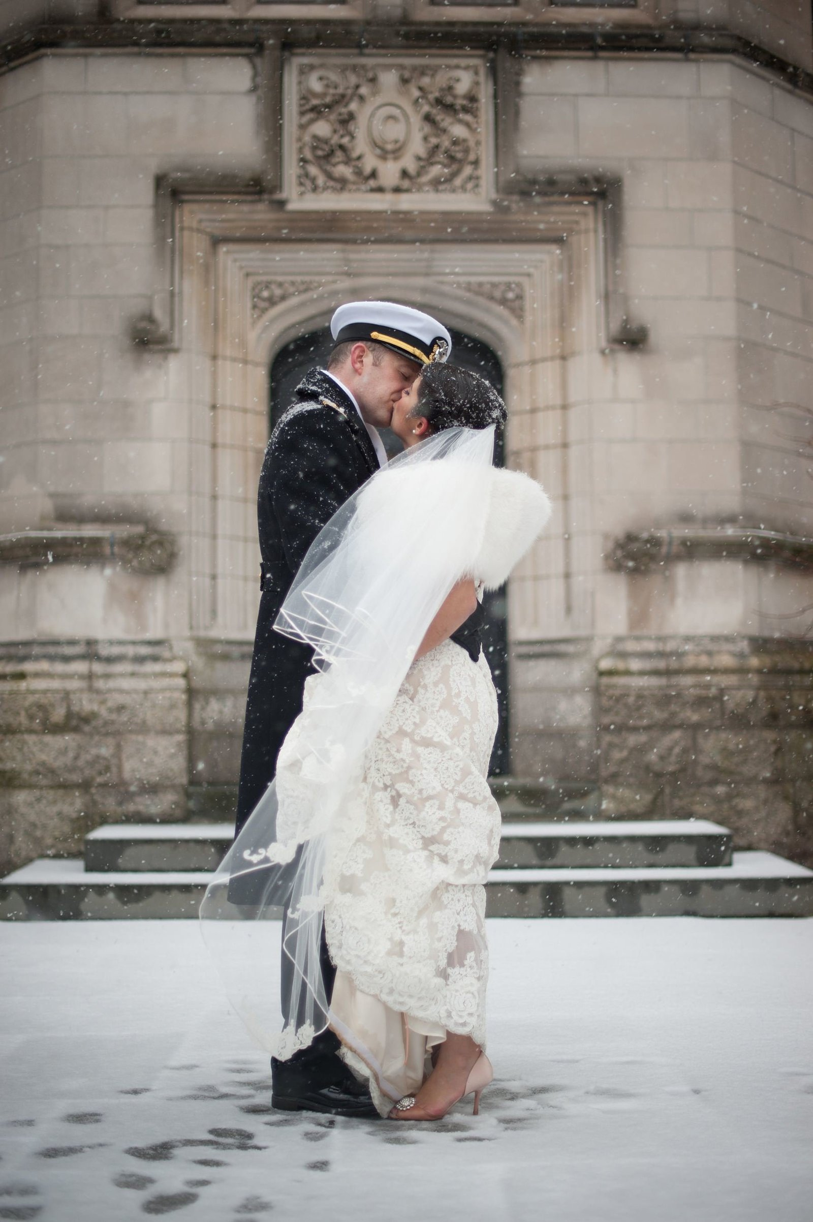 yale_university_wedding_winter_new_haven_ct_0022