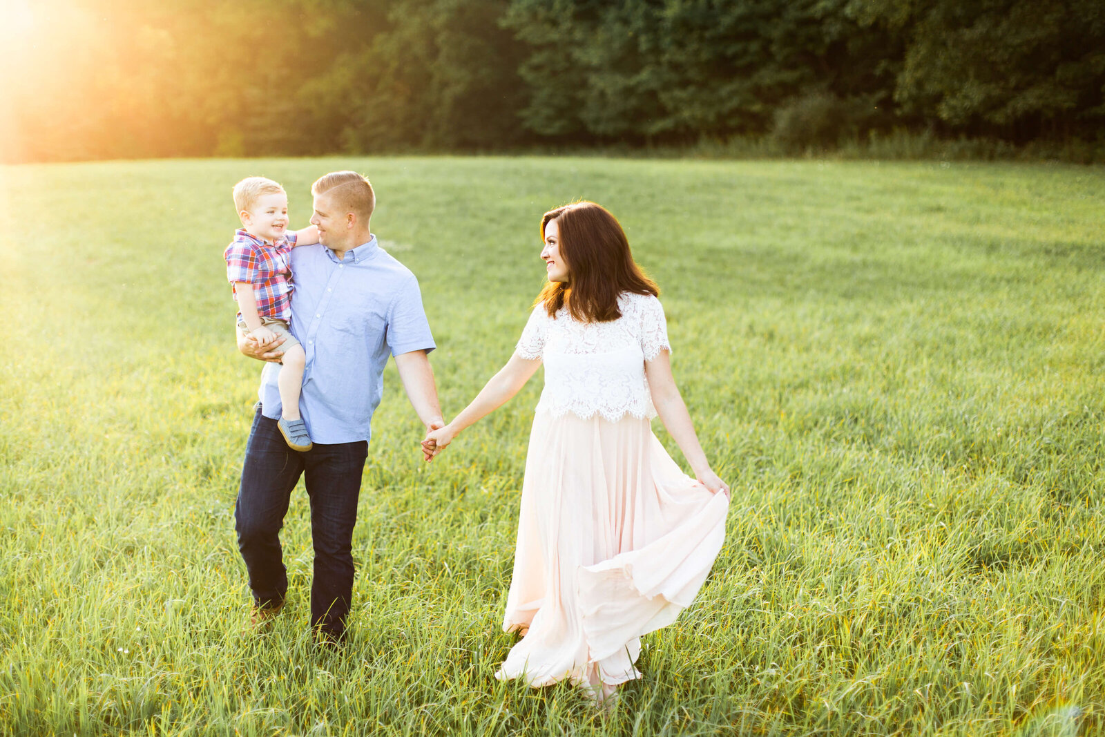 Harting Family-Abigail Edmons Photography-Fort Wayne Indiana-23