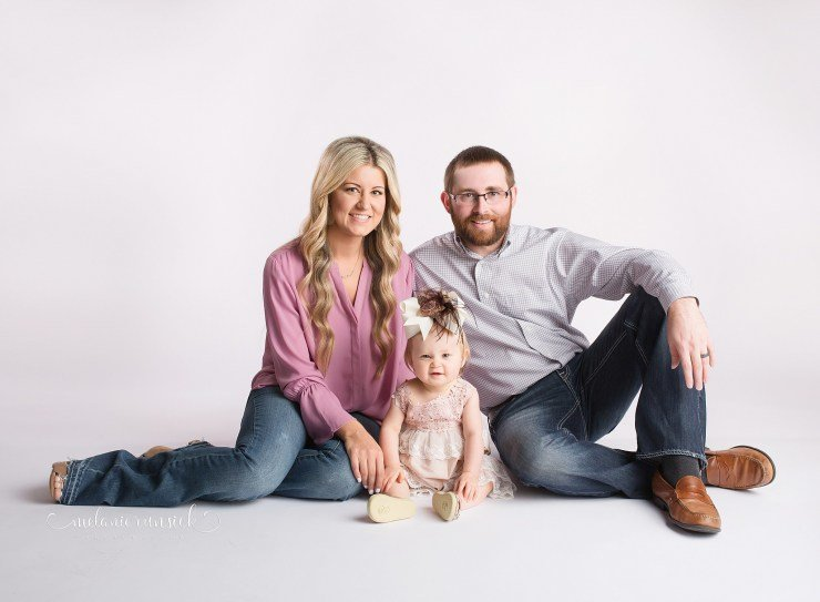 jonesboro-family-photographer-melanie-runsick-photography-1