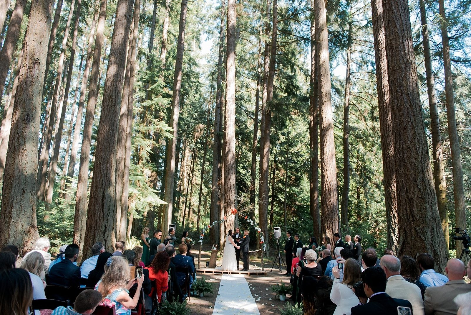Kitsap-Memorial-State-Park-Wedding0038