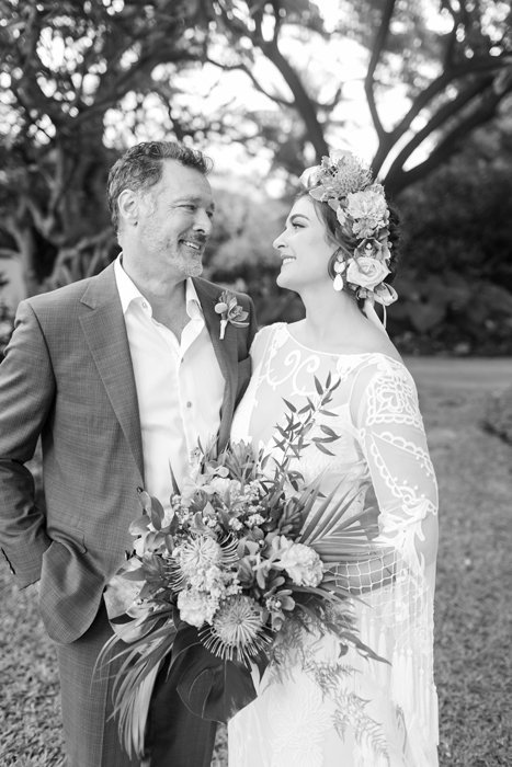 W0518_Dugan_Olowalu-Plantation_Maui-Wedding-Photographer_Caitlin-Cathey-Photo_2283-b&w