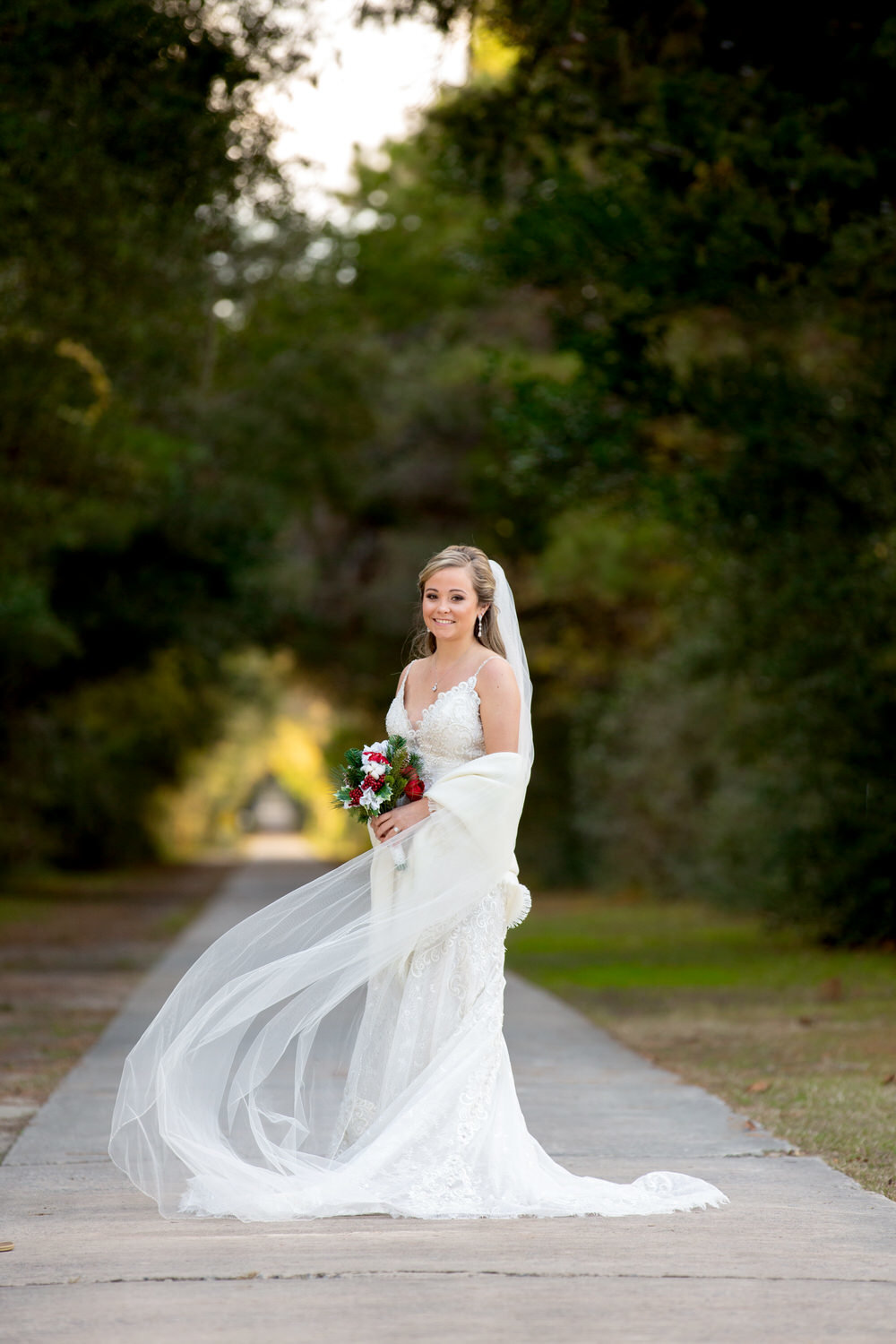 bridal-huntington-1500_001