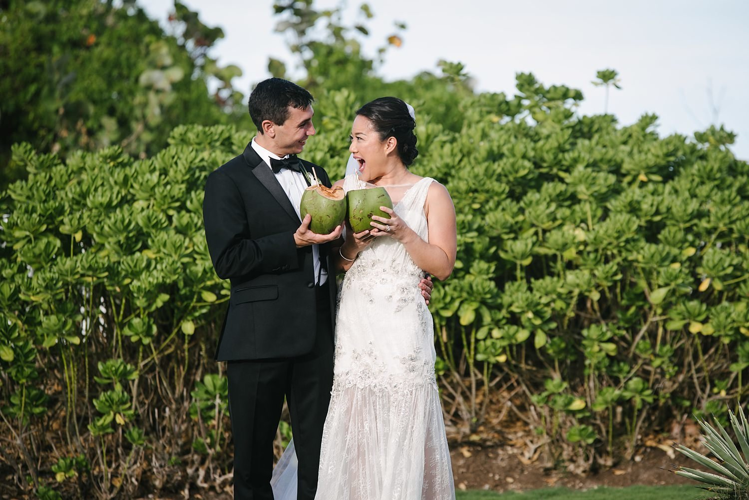 barbados_destination_wedding_villa_0054