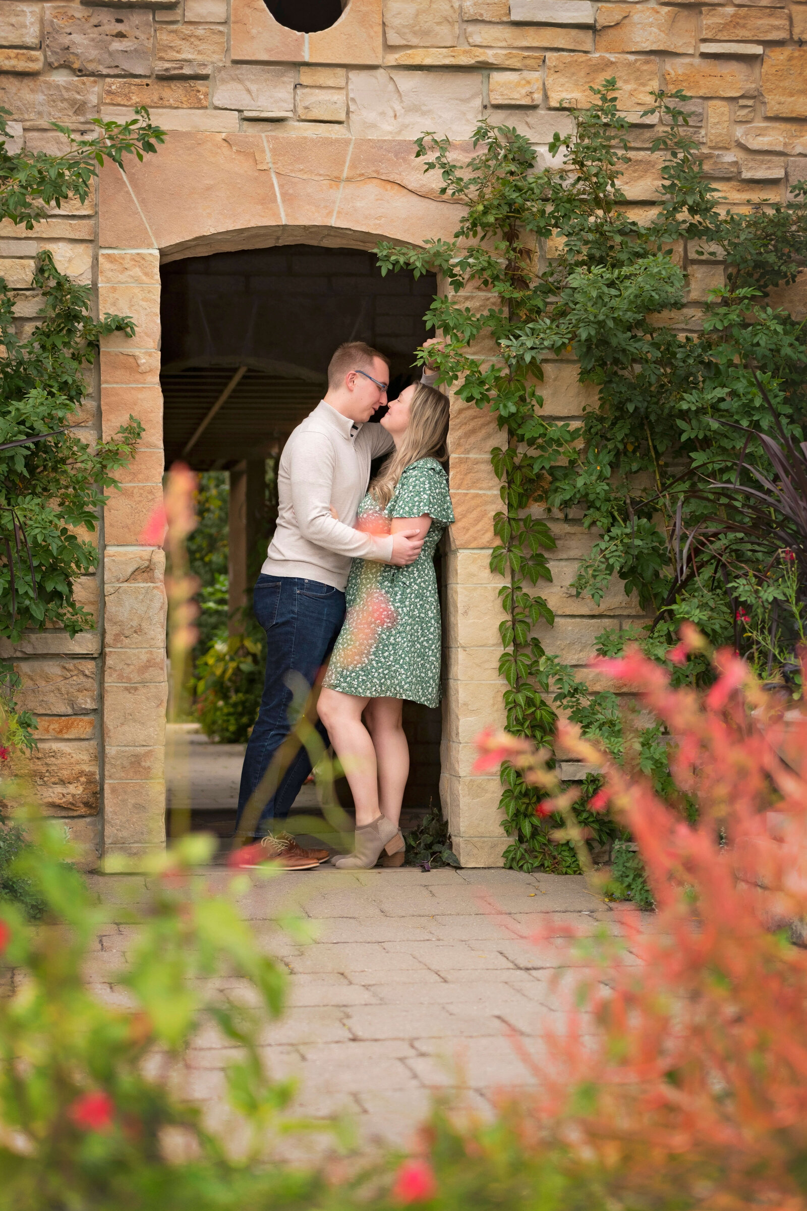 Olbrich-Botanical-Gardens-Engagement-Madison-WI-57