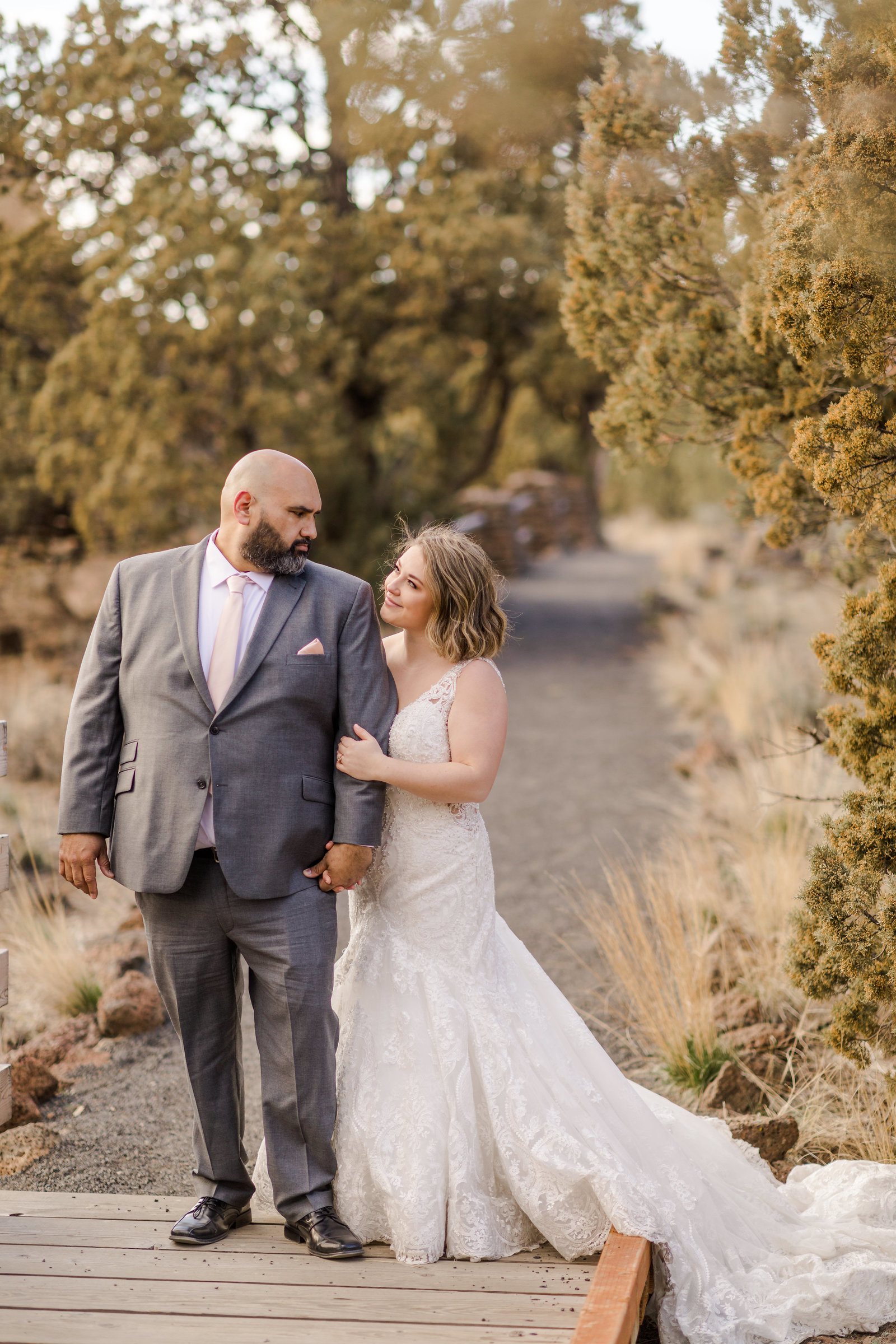 Smith Rock Elopement-62