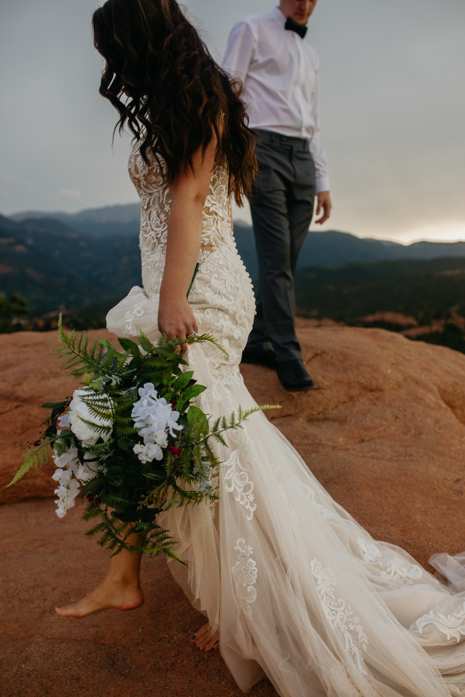 colorado-garden of the gods elopement - love and adventure stories (142 of 198)