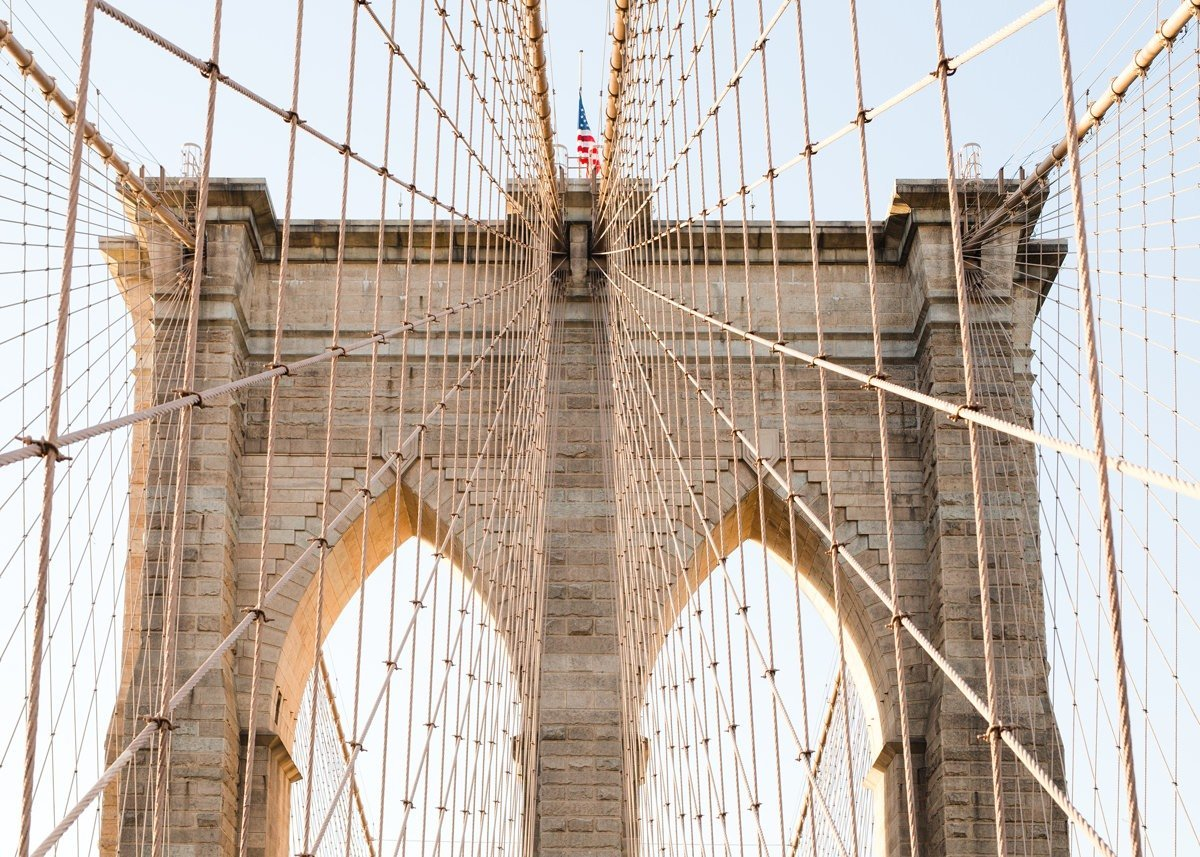 brooklyn-bridge-engagement-photographer-cameron-zegers