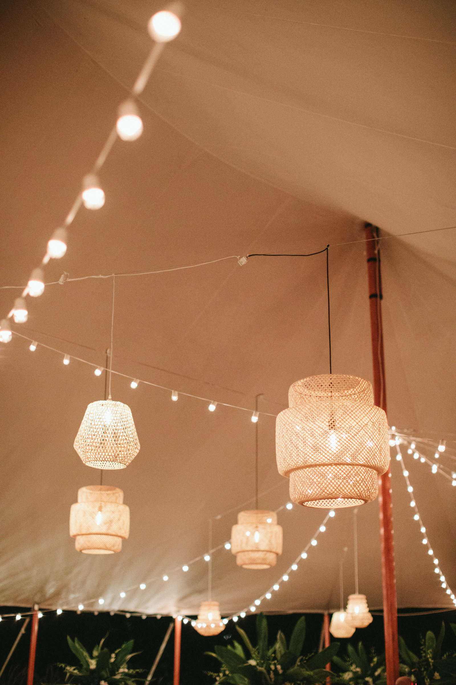 Tented Home Wedding_Boho Wedding_Darien_Connecticut_113