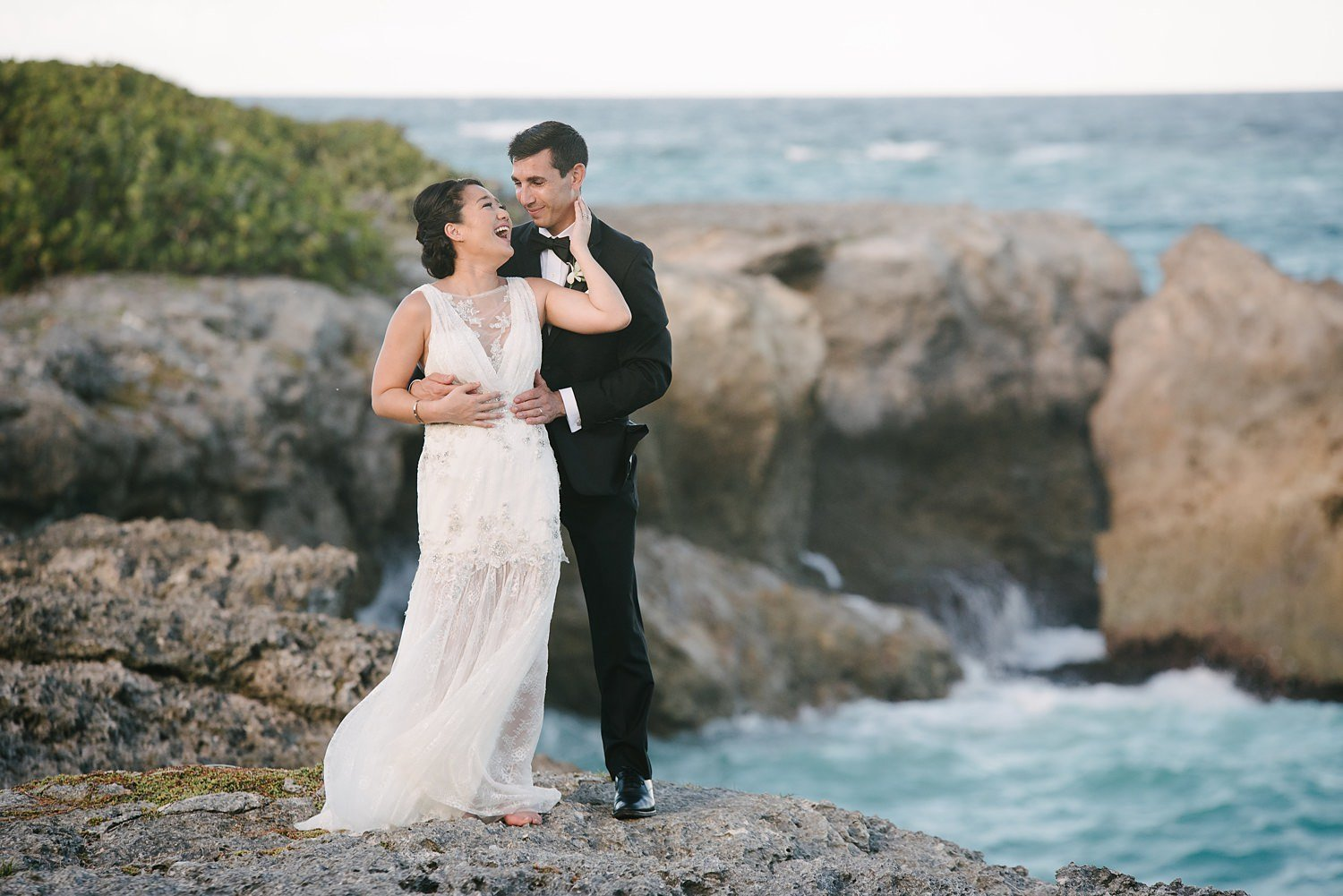 barbados_destination_wedding_villa_0062