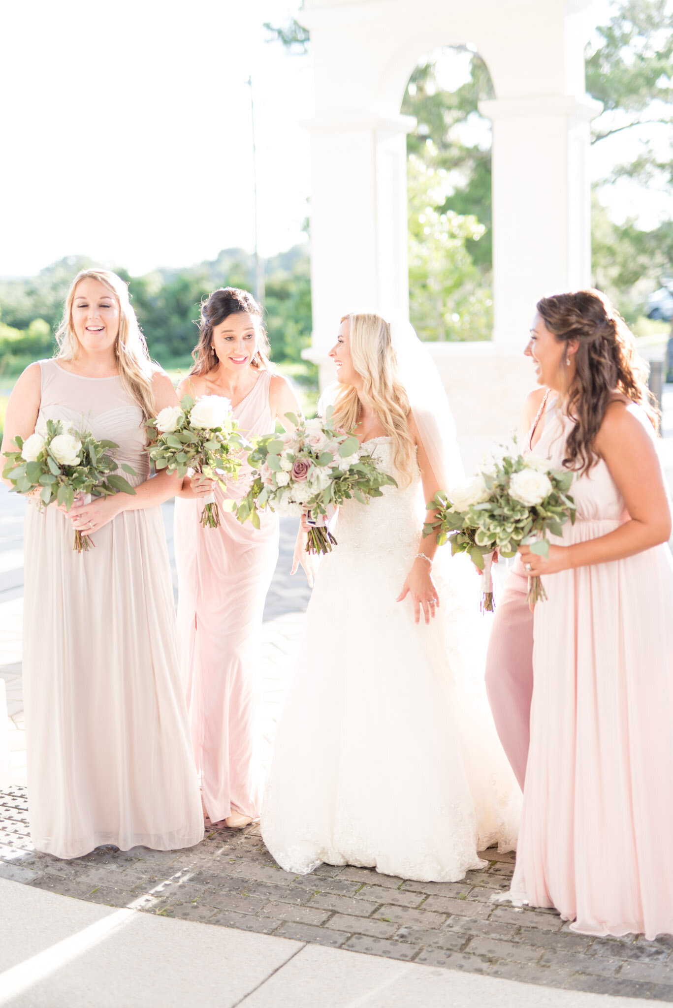 Birmingham-Wedding-Photographer-Blush 0011
